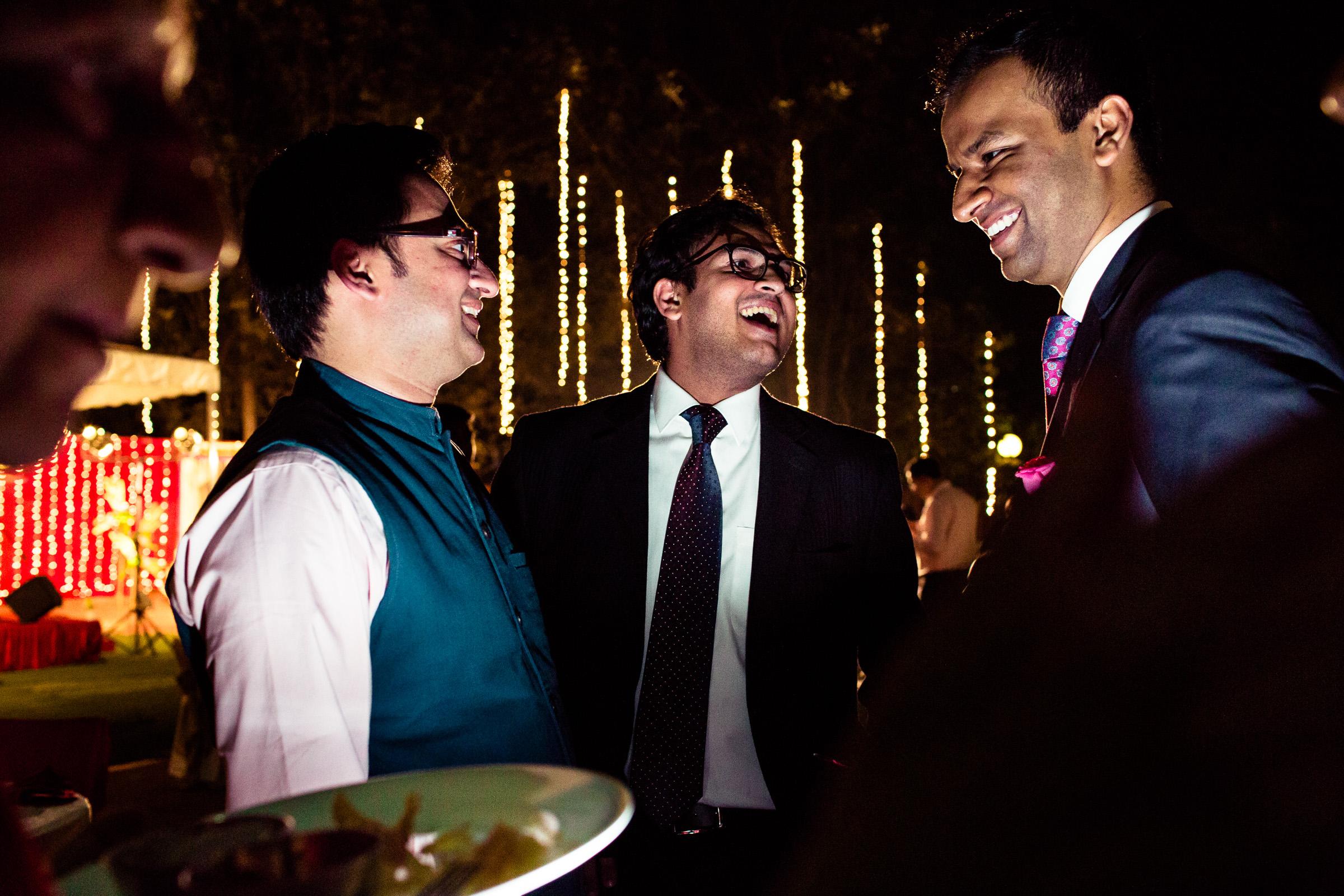 tamil-telugu-candid-wedding-bangalore-0171.jpg