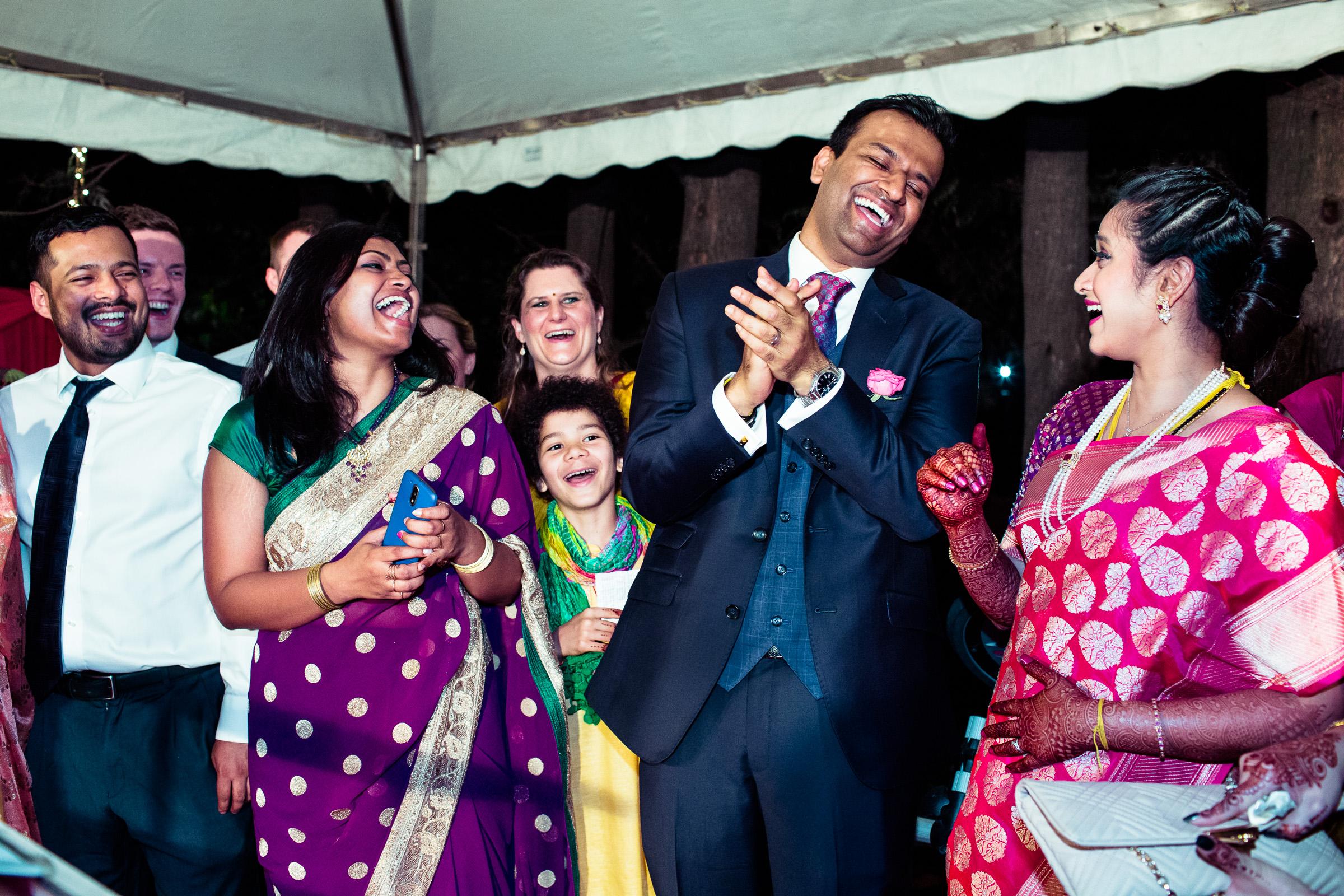 tamil-telugu-candid-wedding-bangalore-0177.jpg