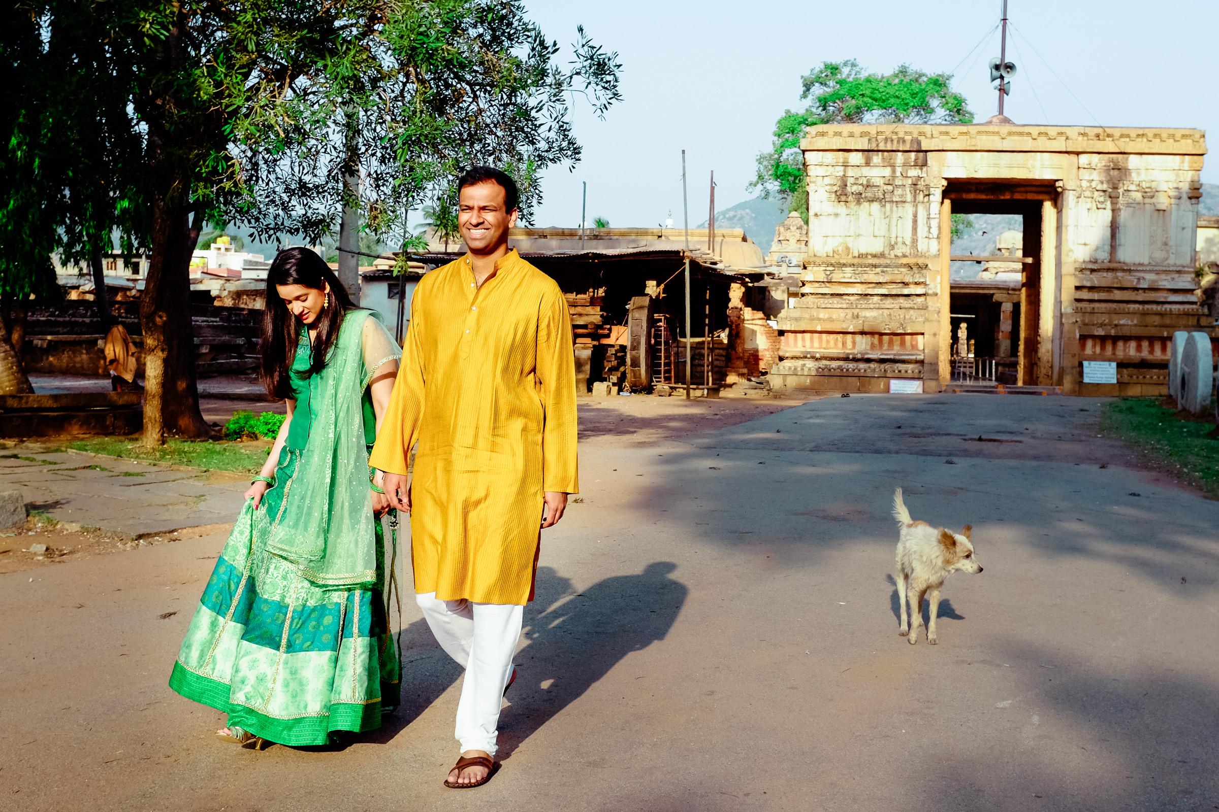 tamil-telugu-candid-wedding-bangalore-0185.jpg