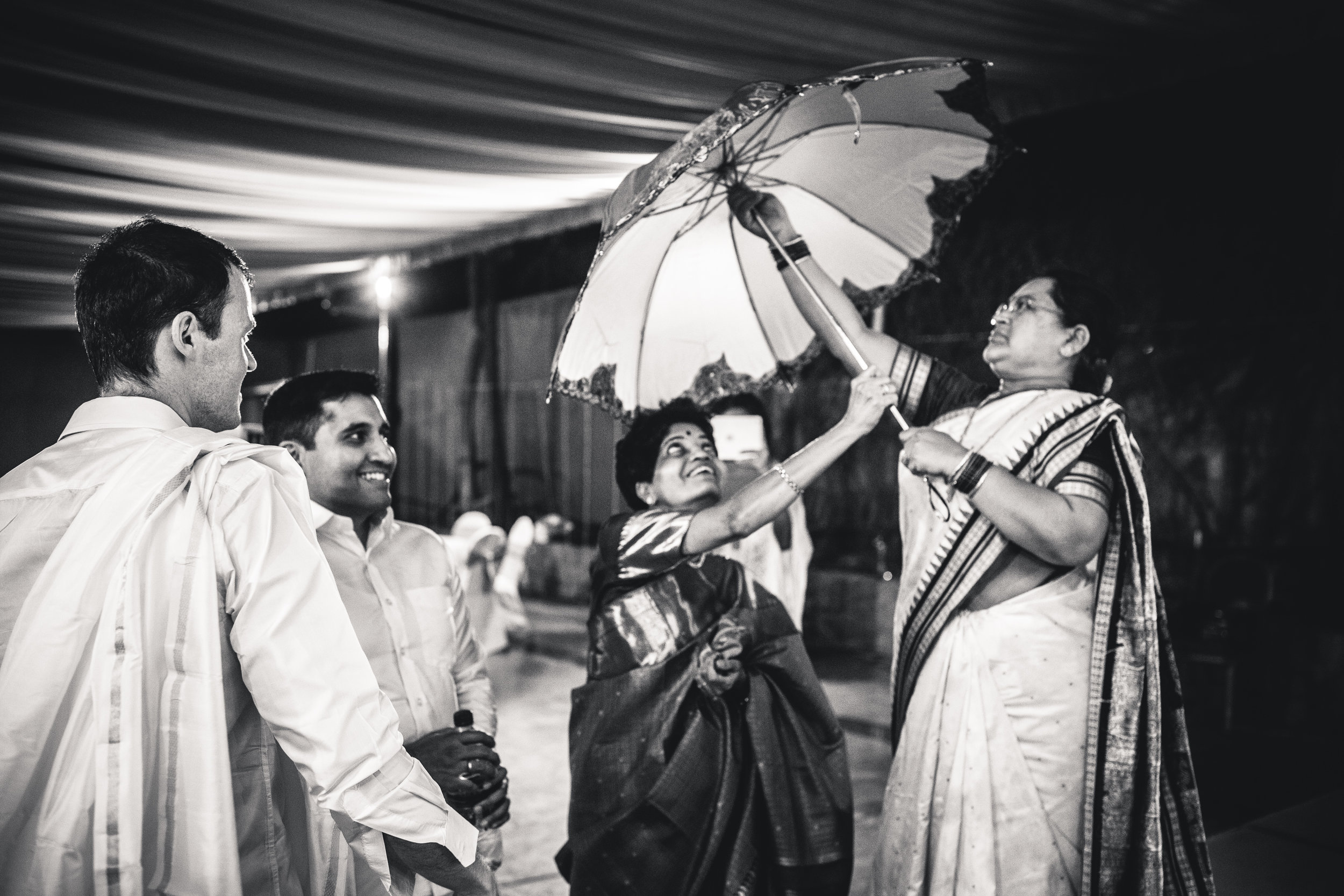 Candid Wedding Photography Taj Hyderabad-0018.jpg