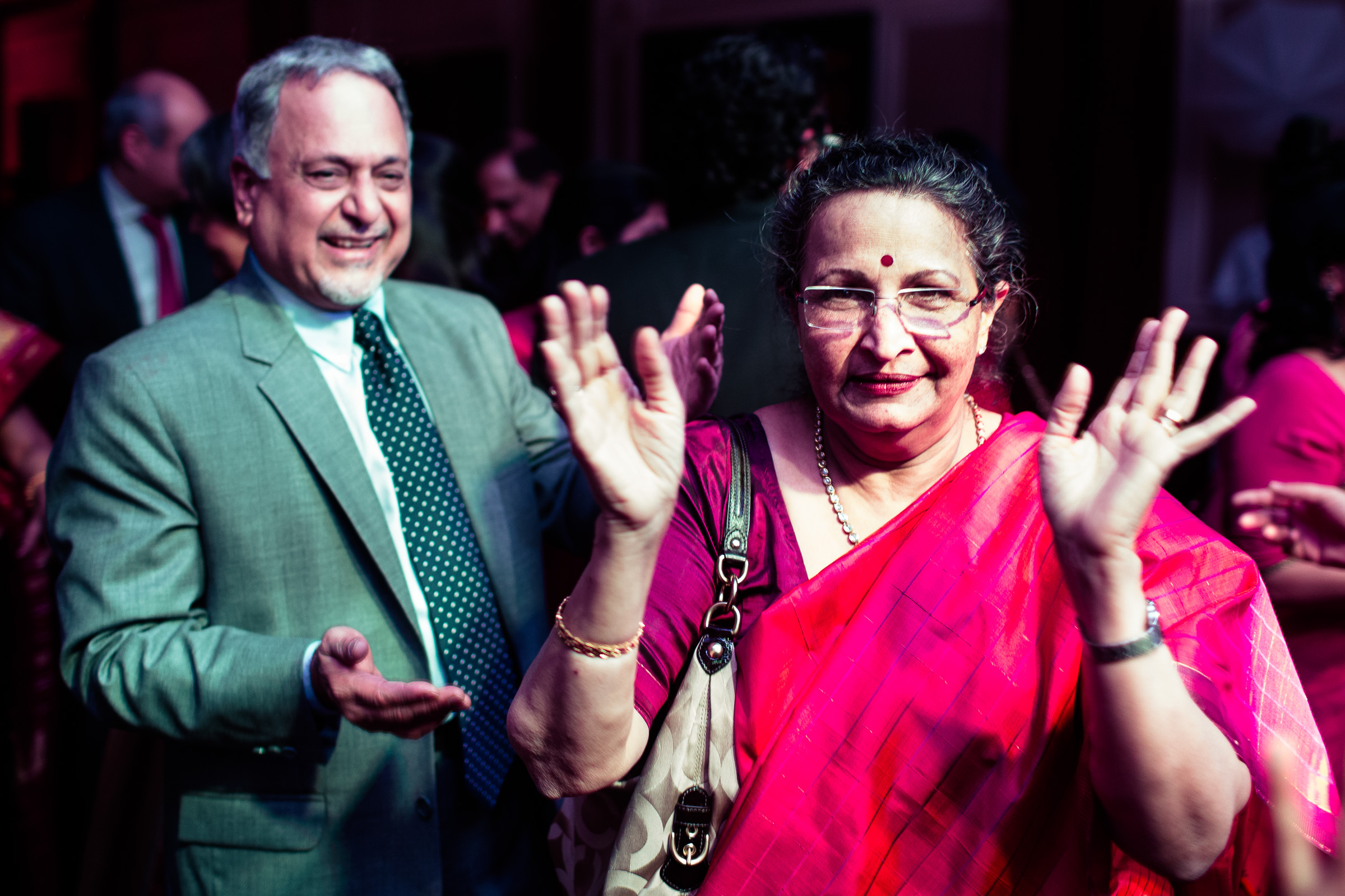 best-candid-wedding-photographer-delhi-0013.jpg