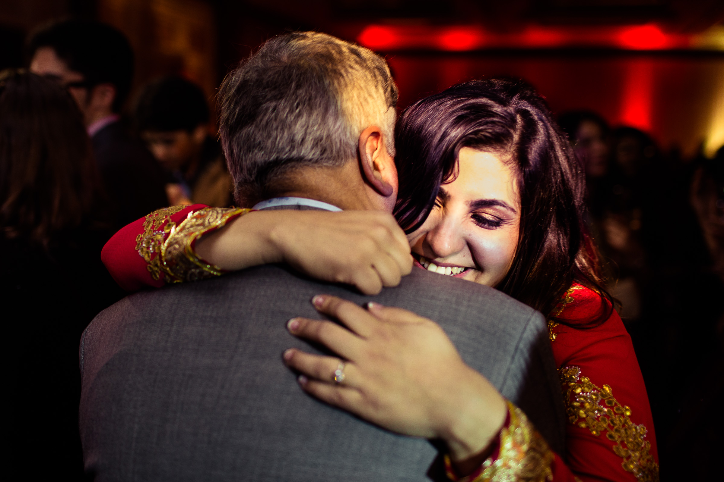 best-candid-wedding-photographer-delhi-0014.jpg