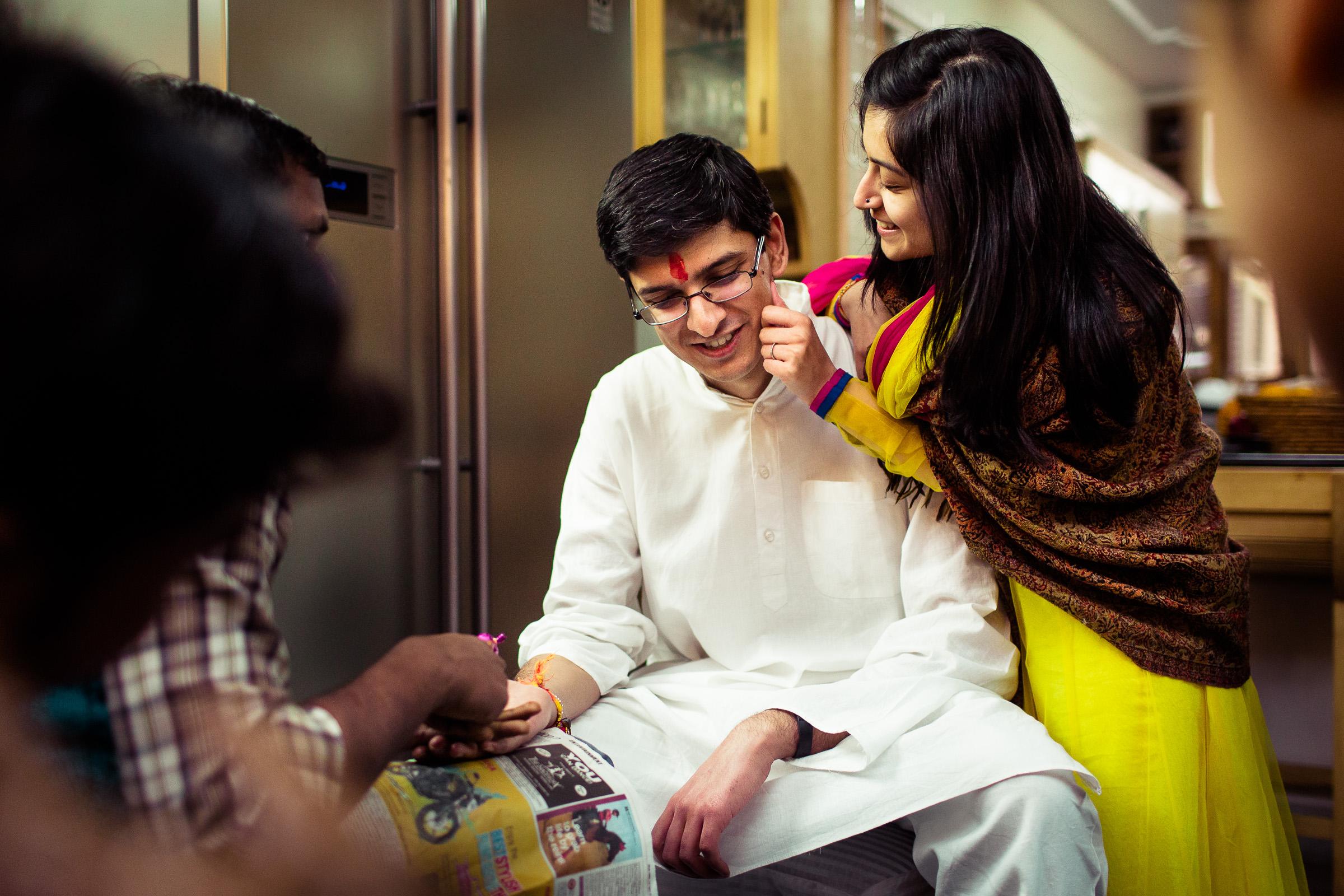 best-candid-wedding-photographer-delhi-0022.jpg
