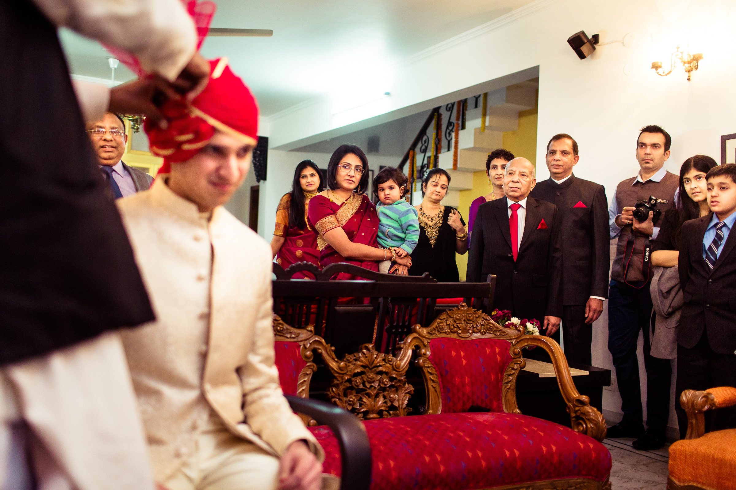 best-candid-wedding-photographer-delhi-0028.jpg