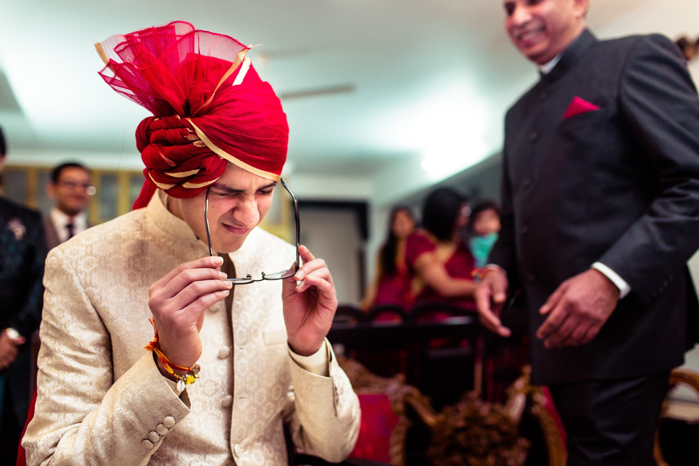 best-candid-wedding-photographer-delhi-0029.jpg