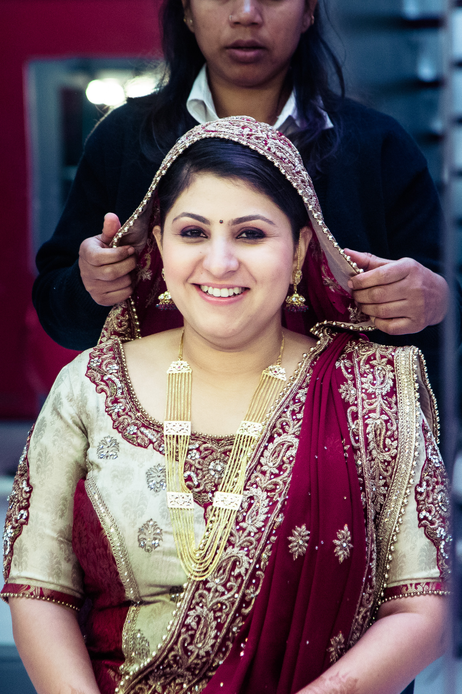 best-candid-wedding-photographer-delhi-0033.jpg
