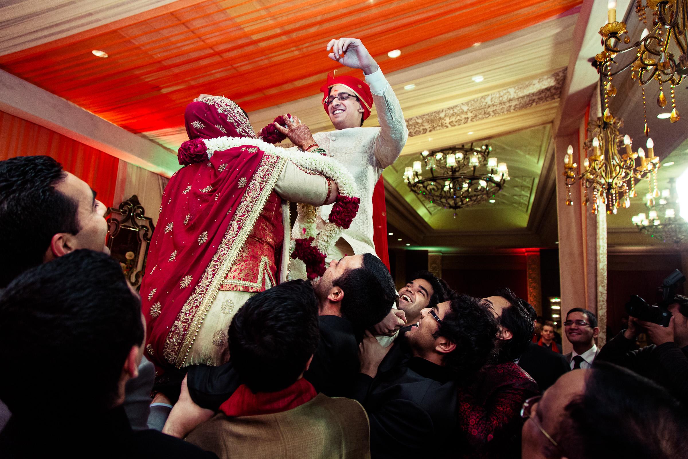 best-candid-wedding-photographer-delhi-0052.jpg