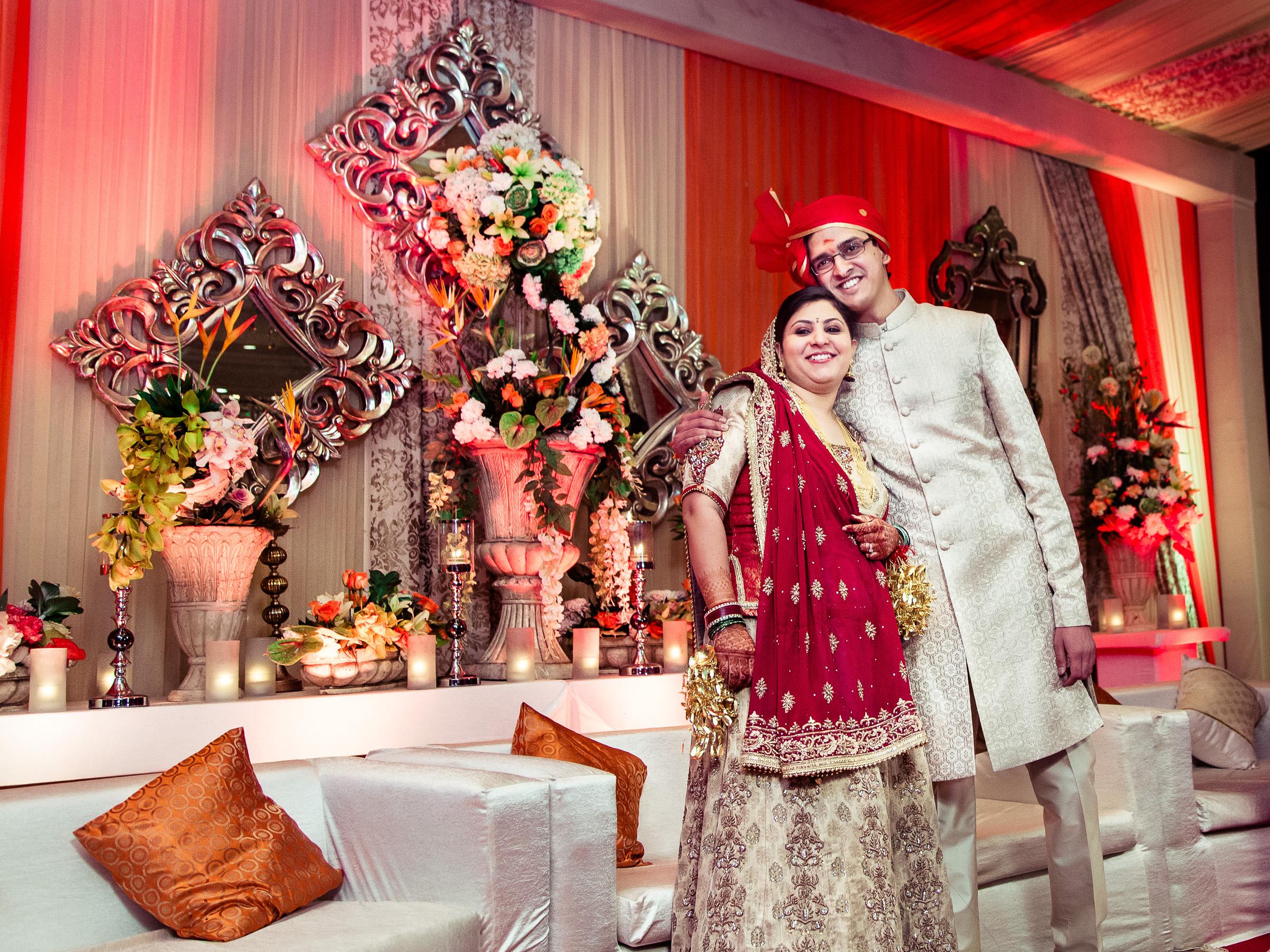 best-candid-wedding-photographer-delhi-0051.jpg
