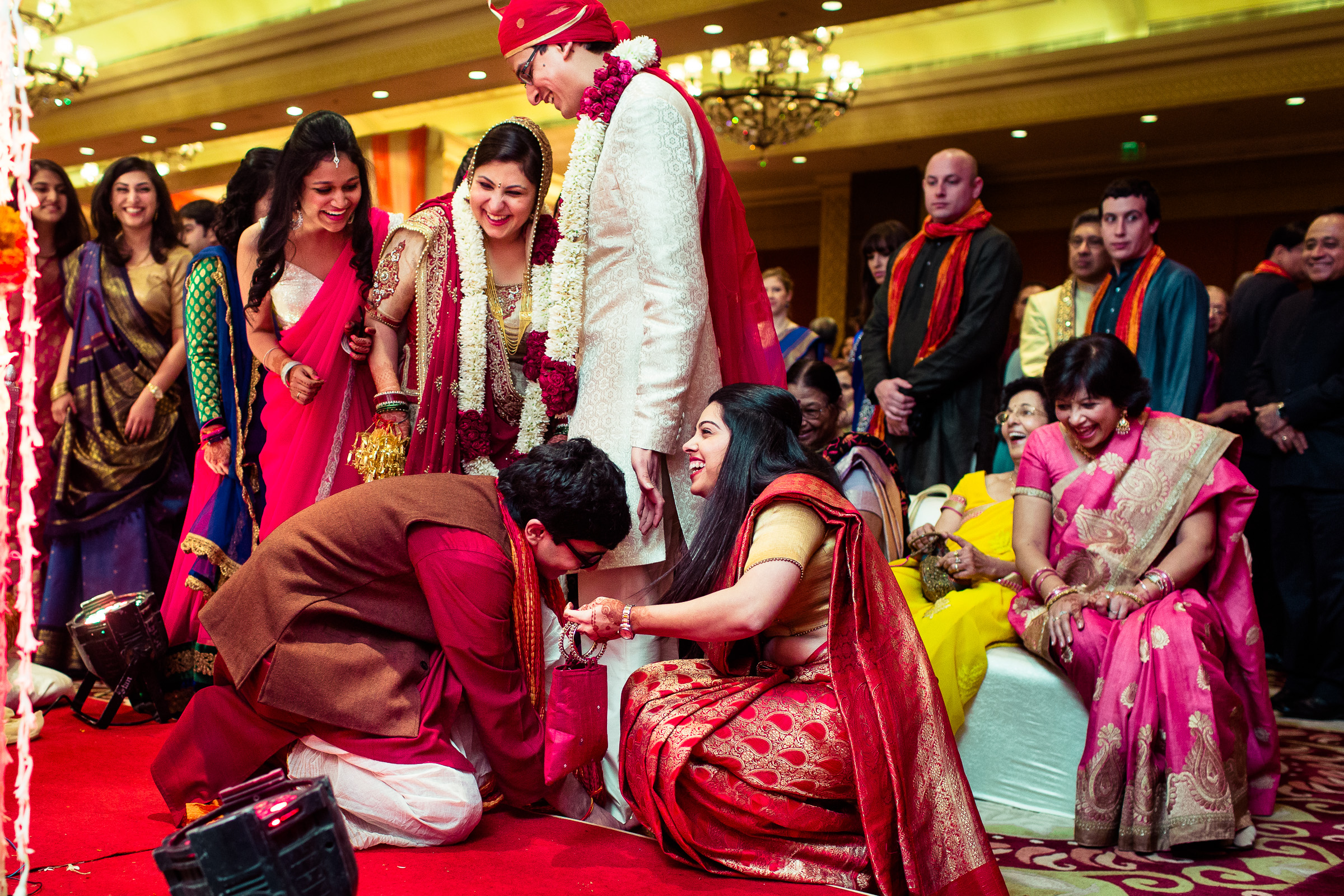 best-candid-wedding-photographer-delhi-0054.jpg