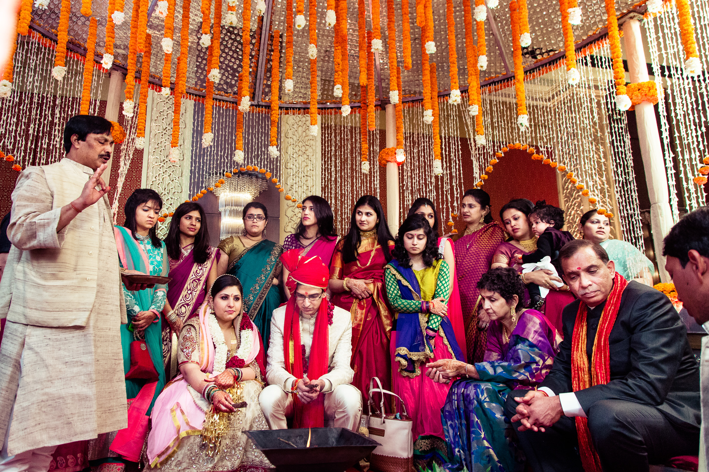 best-candid-wedding-photographer-delhi-0060.jpg