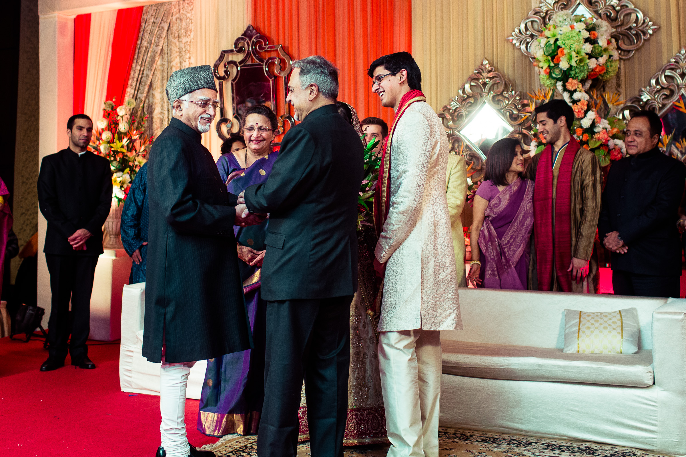 best-candid-wedding-photographer-delhi-0074.jpg