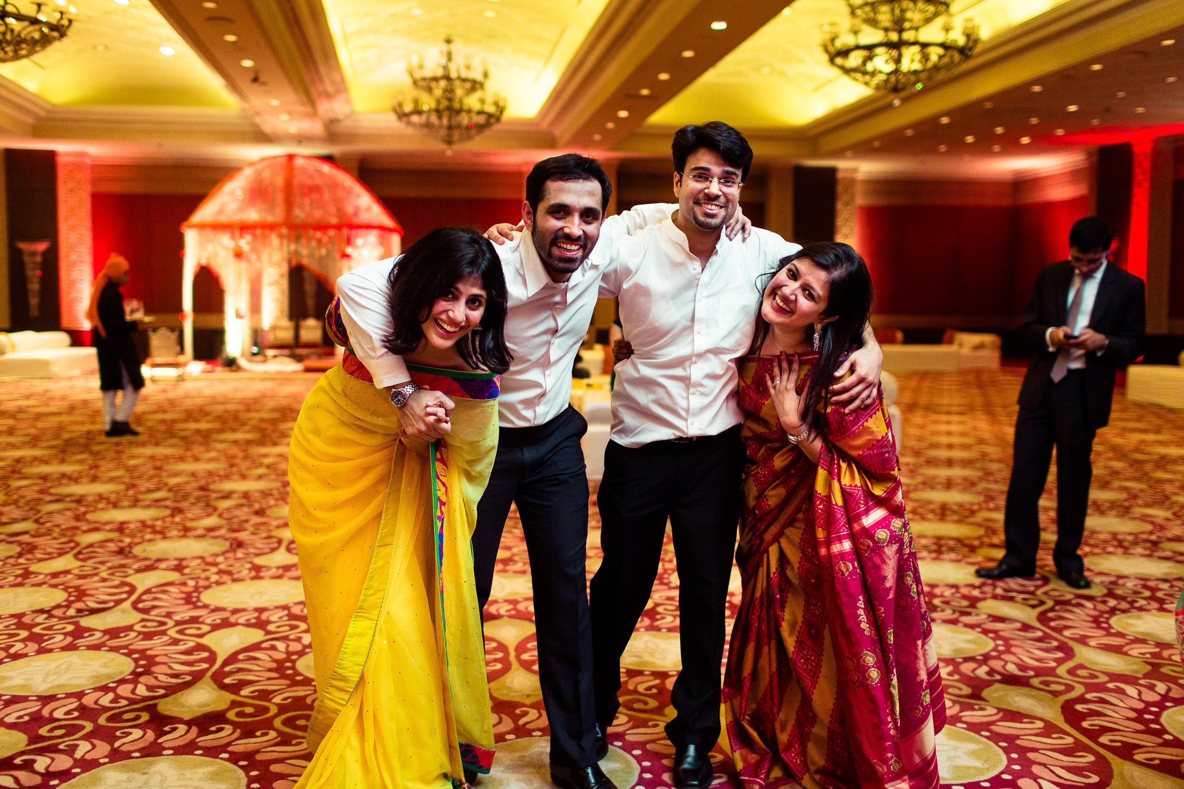 best-candid-wedding-photographer-delhi-0083.jpg