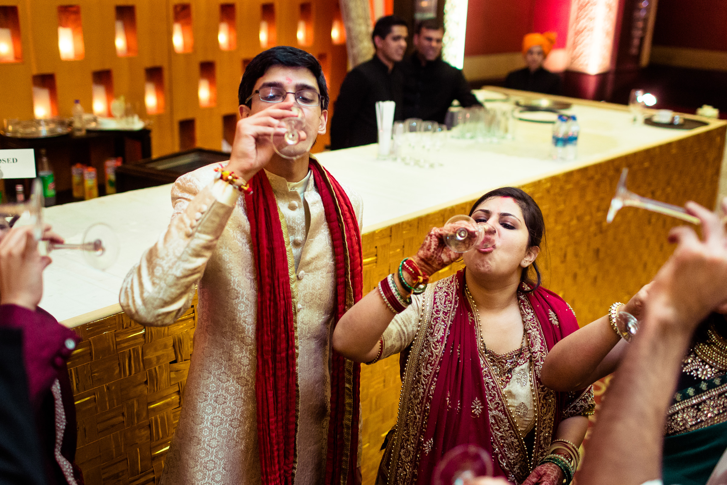 best-candid-wedding-photographer-delhi-0087.jpg