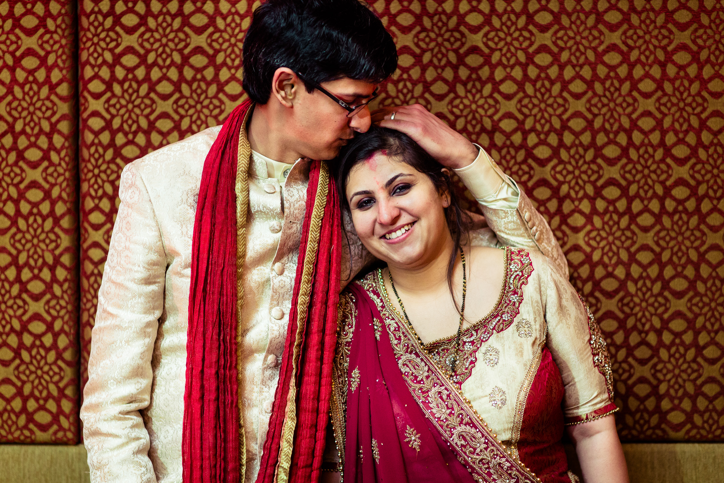 best-candid-wedding-photographer-delhi-0091.jpg