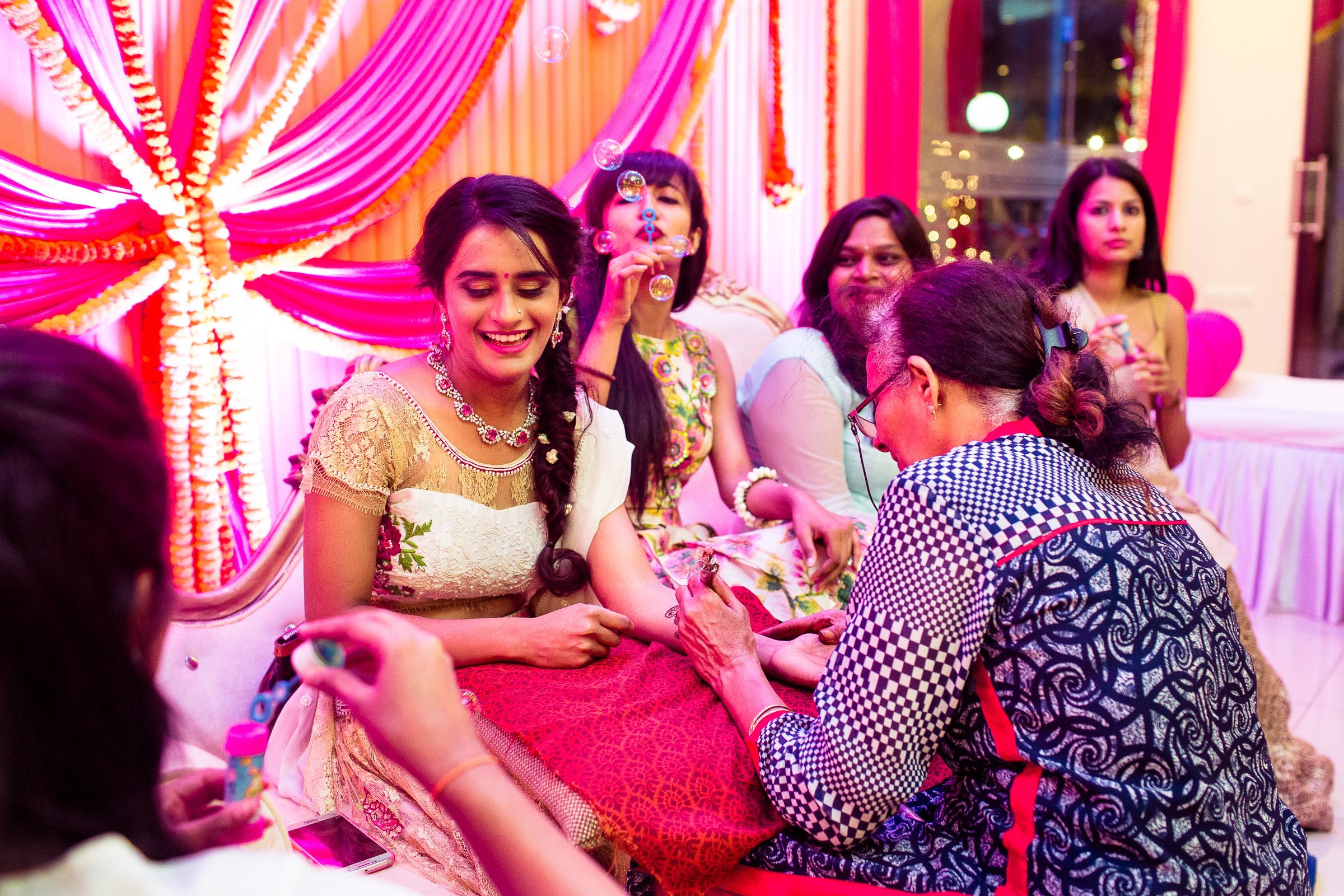 best-candid-wedding-photographers-bangalore-0002.jpg