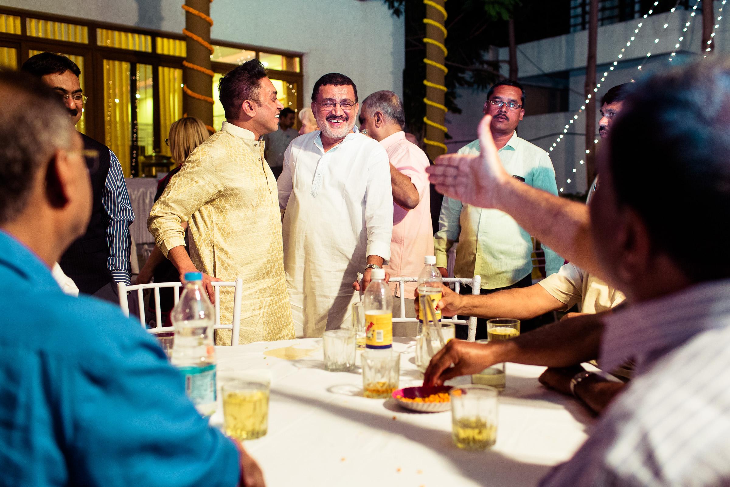 best-candid-wedding-photographers-bangalore-0007.jpg