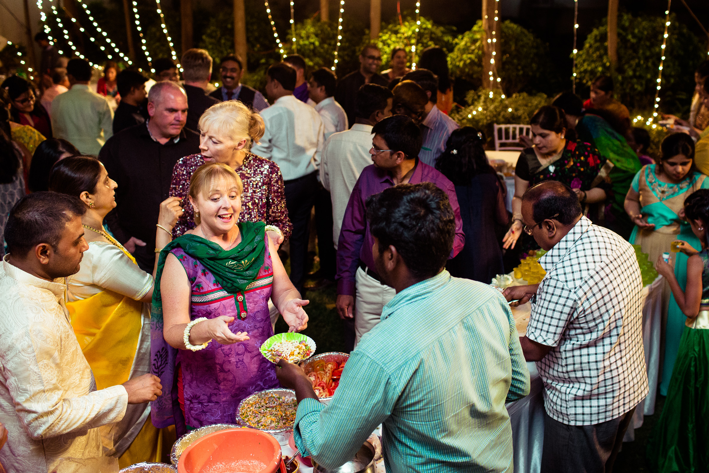best-candid-wedding-photographers-bangalore-0006.jpg