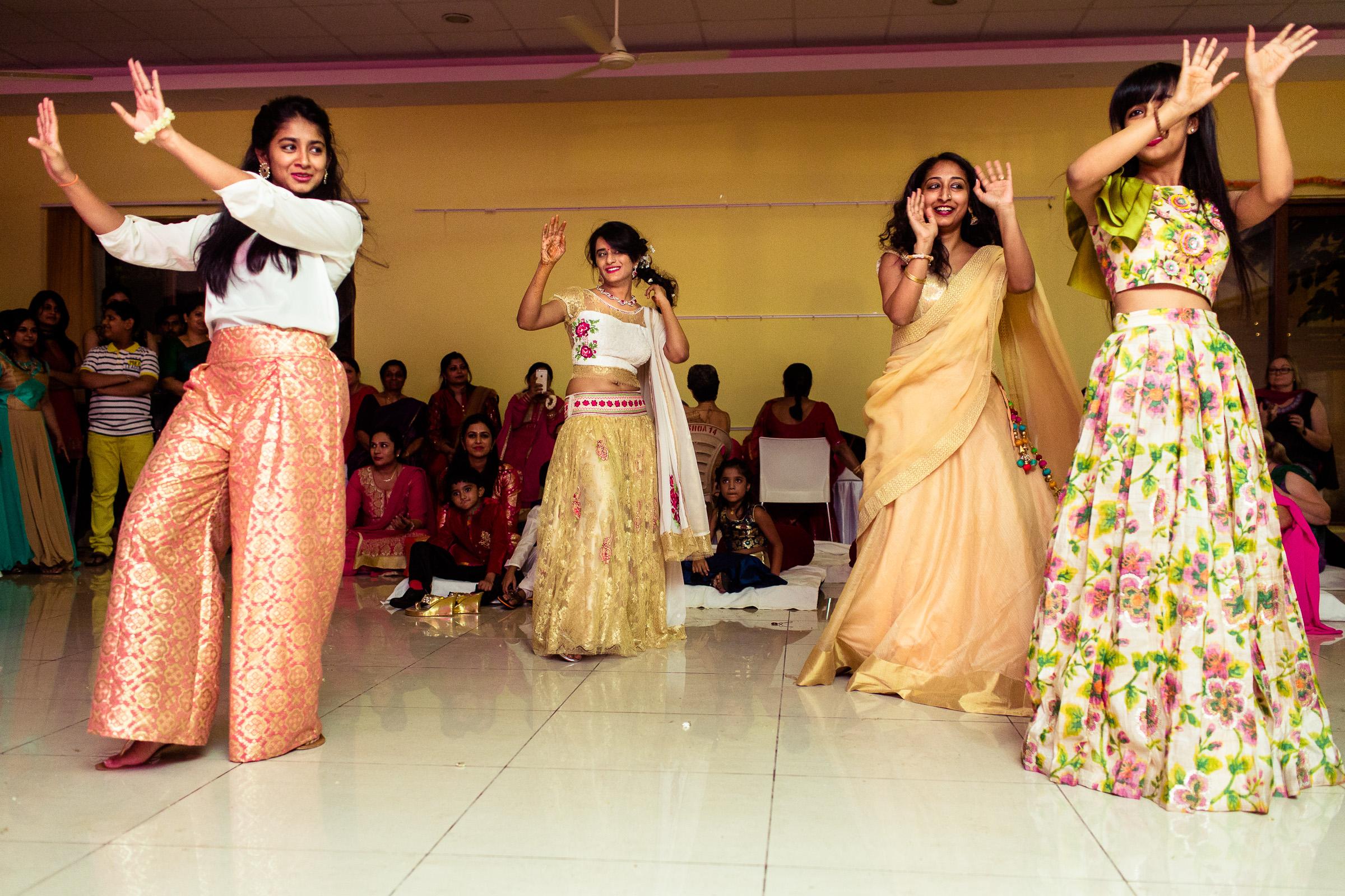 best-candid-wedding-photographers-bangalore-0012.jpg