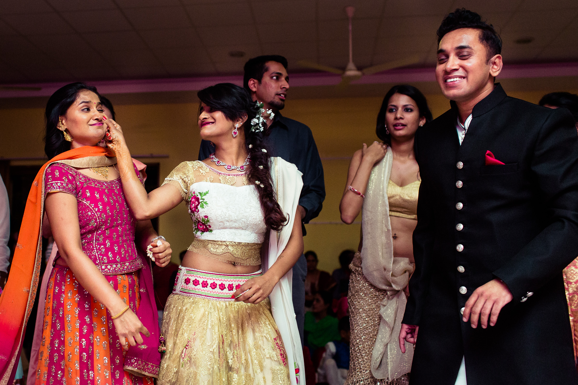 best-candid-wedding-photographers-bangalore-0013.jpg