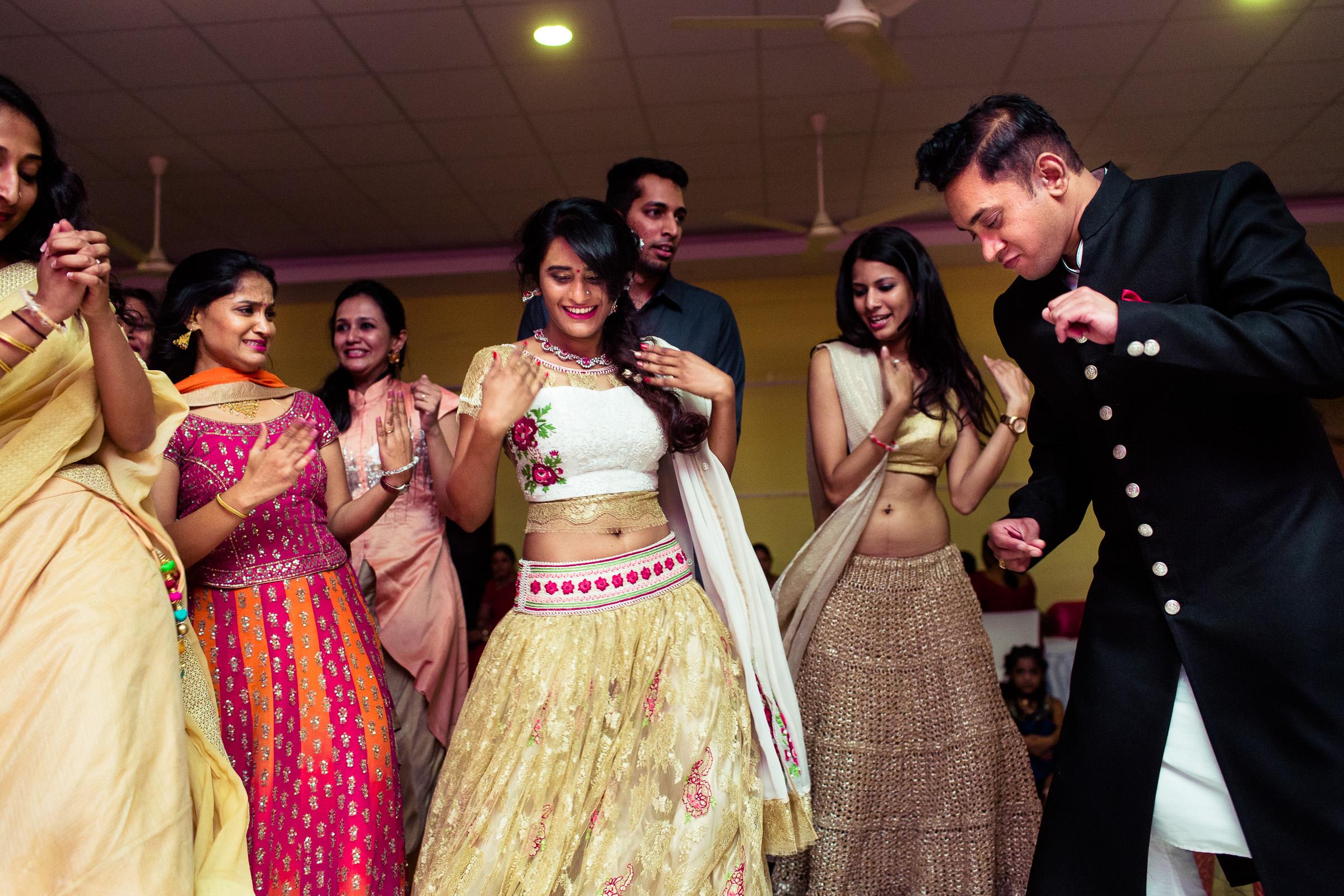 best-candid-wedding-photographers-bangalore-0014.jpg