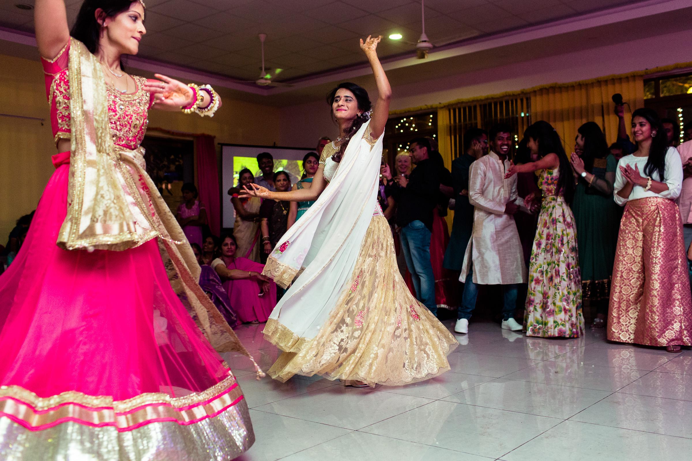 best-candid-wedding-photographers-bangalore-0015.jpg