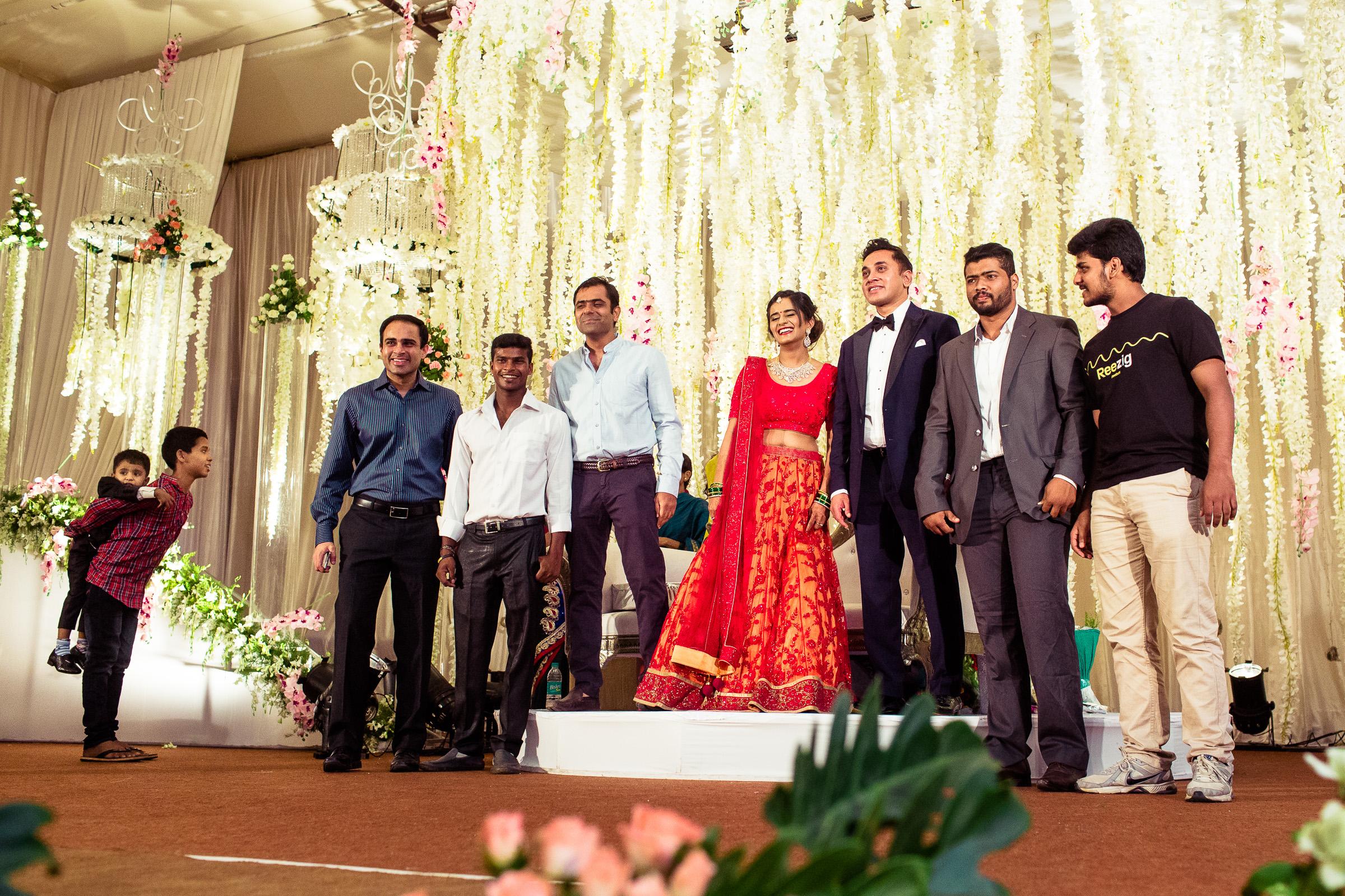 best-candid-wedding-photographers-bangalore-0022.jpg