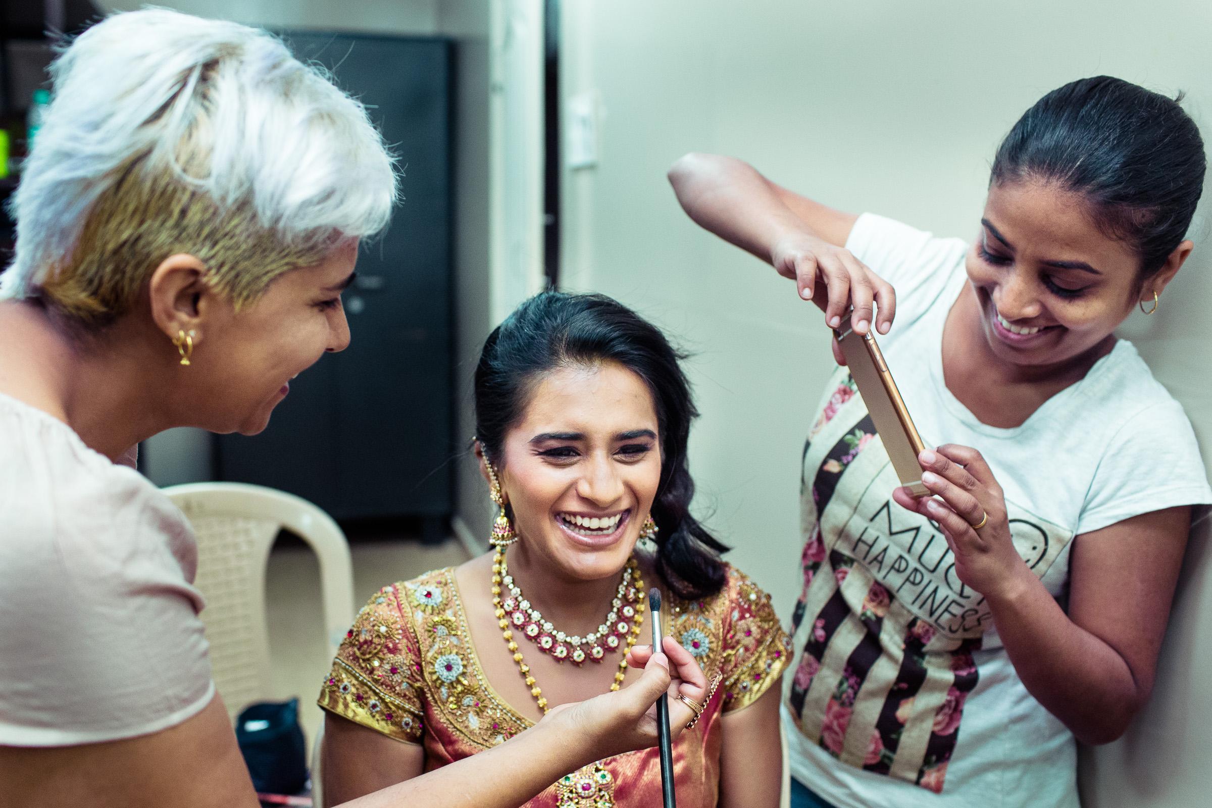 best-candid-wedding-photographers-bangalore-0033.jpg
