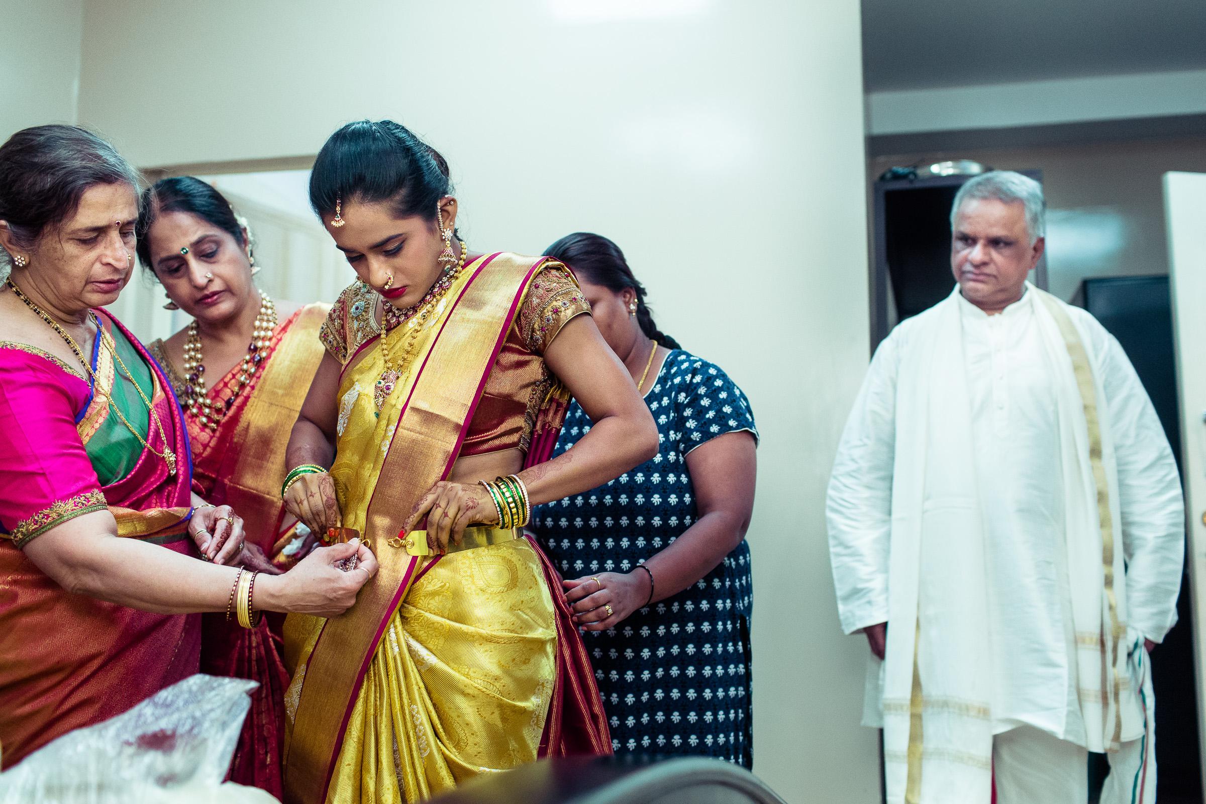 best-candid-wedding-photographers-bangalore-0034.jpg
