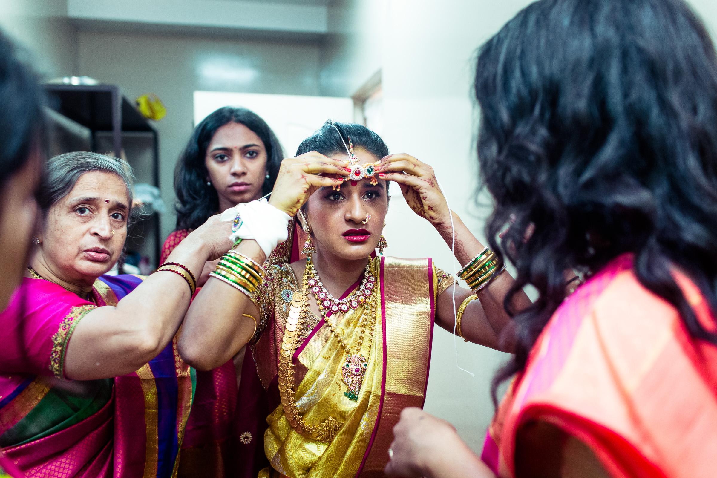 best-candid-wedding-photographers-bangalore-0040.jpg