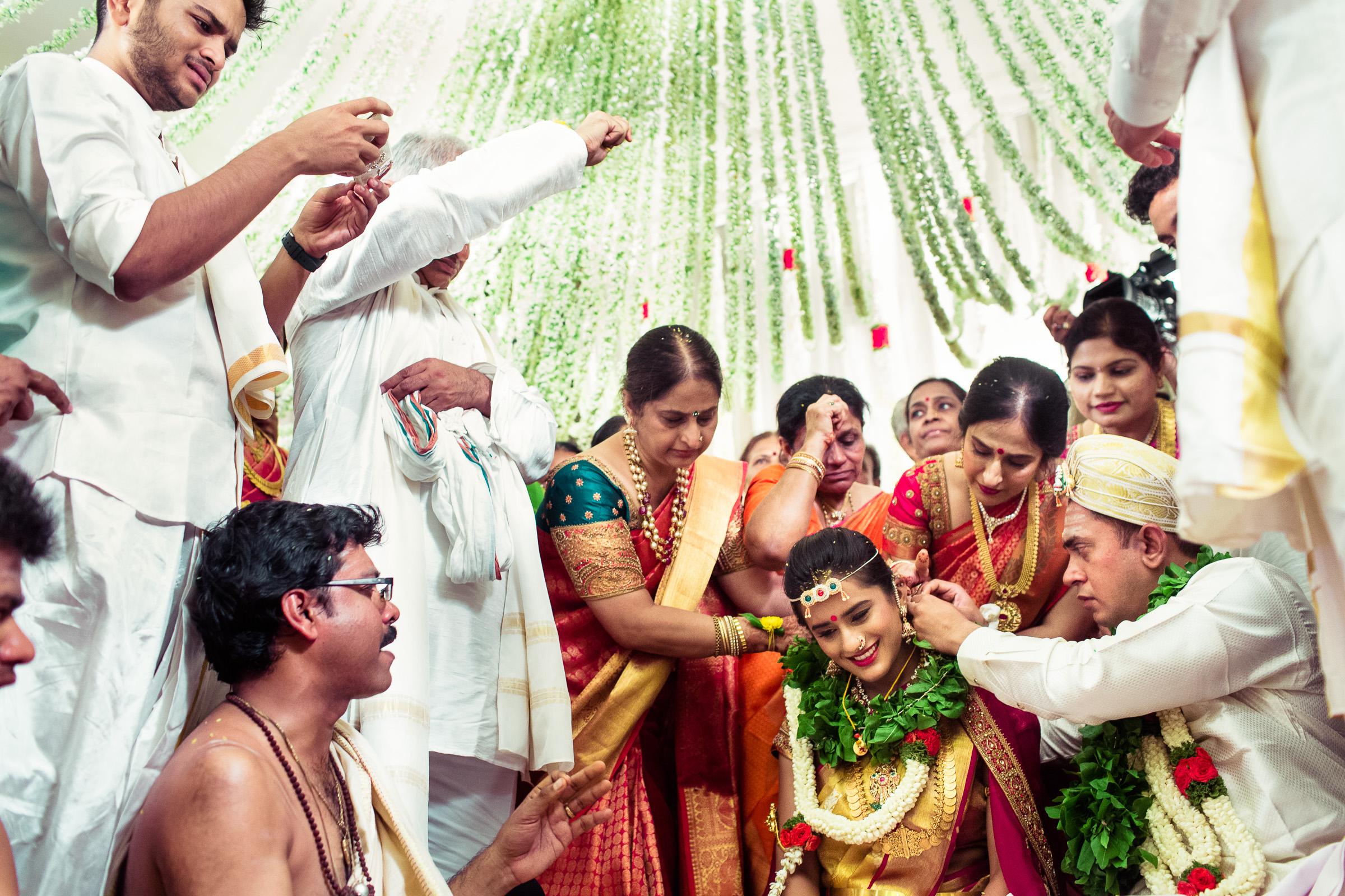 best-candid-wedding-photographers-bangalore-0048.jpg