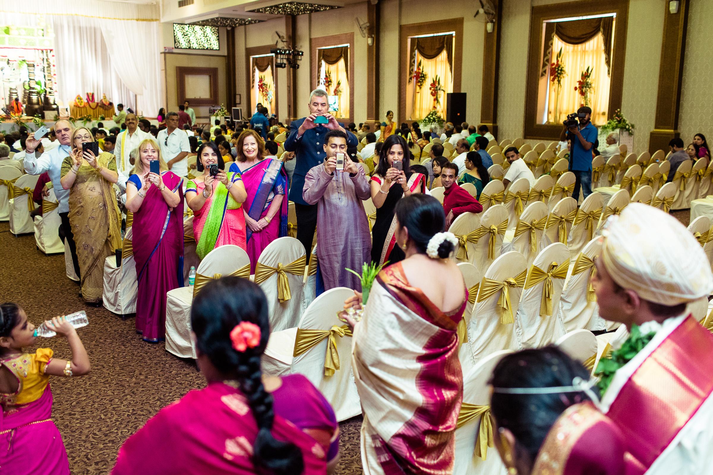 best-candid-wedding-photographers-bangalore-0062.jpg