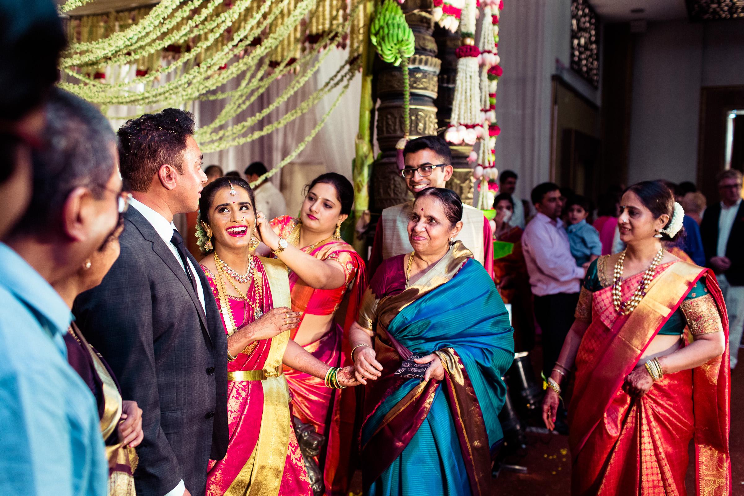 best-candid-wedding-photographers-bangalore-0065.jpg