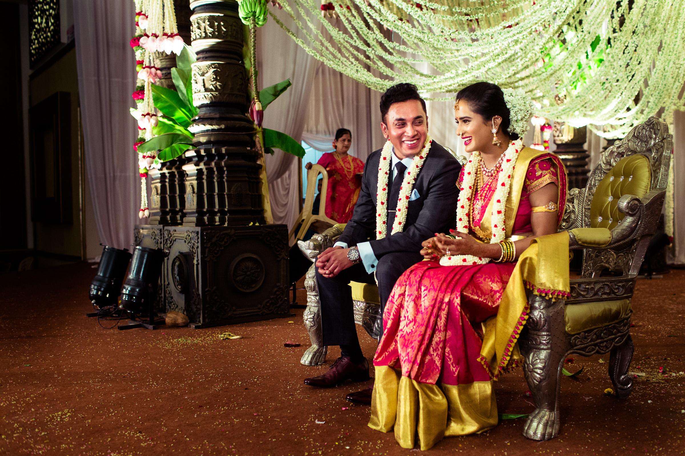 best-candid-wedding-photographers-bangalore-0064.jpg