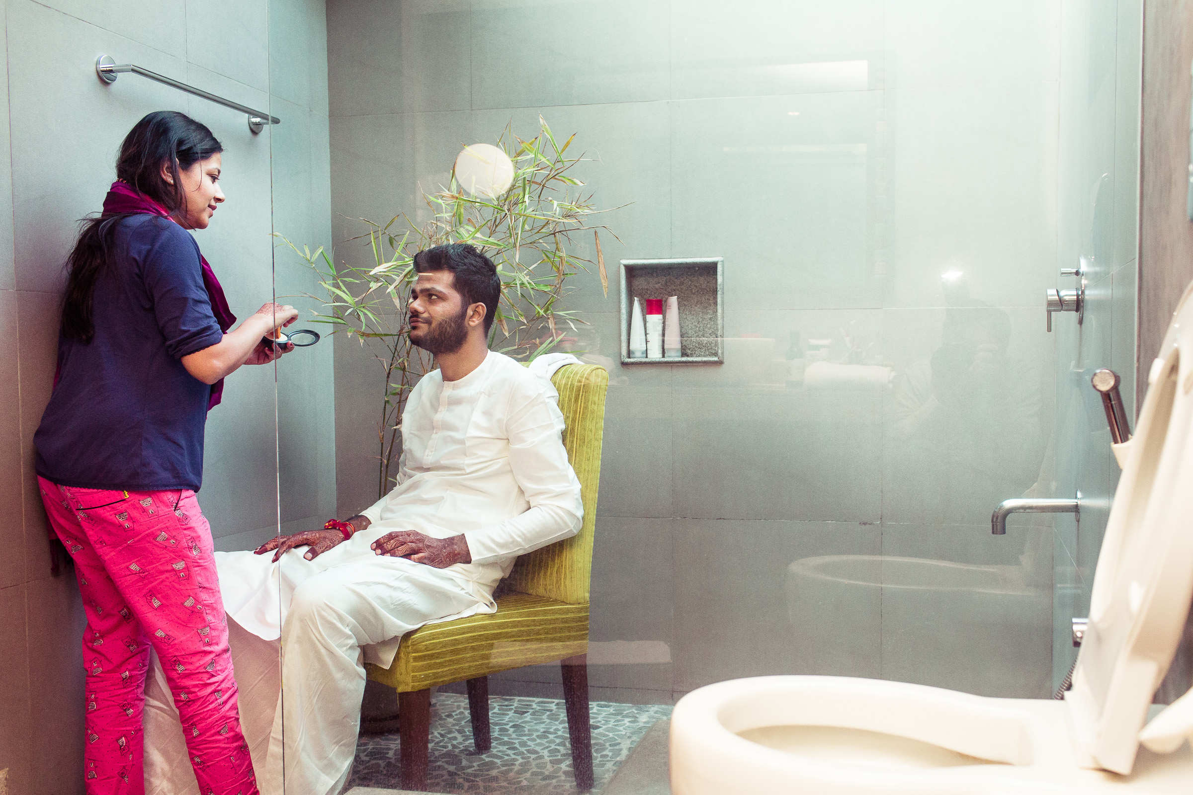 marwari-candid-wedding-photographers-bangalore-0001.jpg