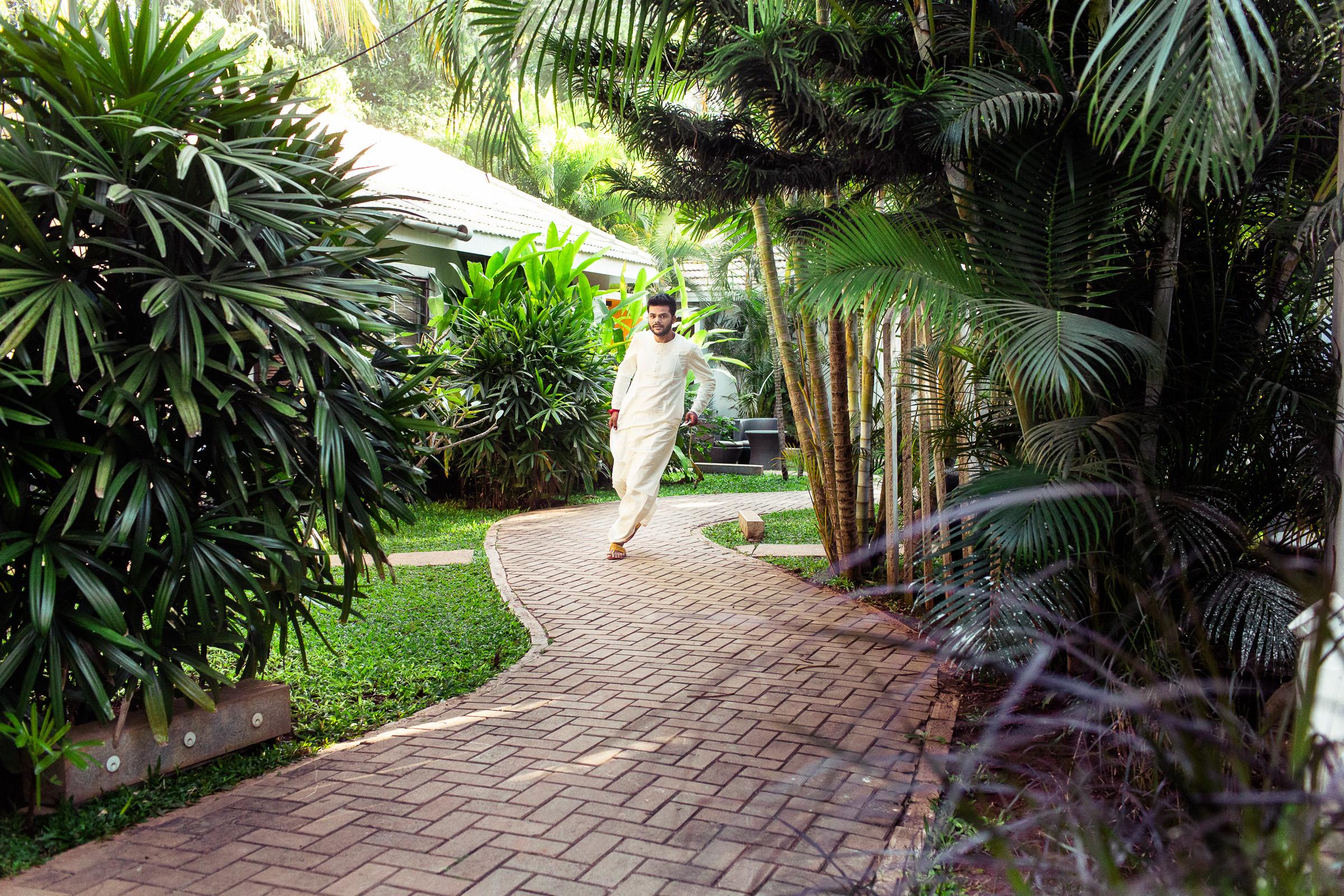 marwari-candid-wedding-photographers-bangalore-0002.jpg