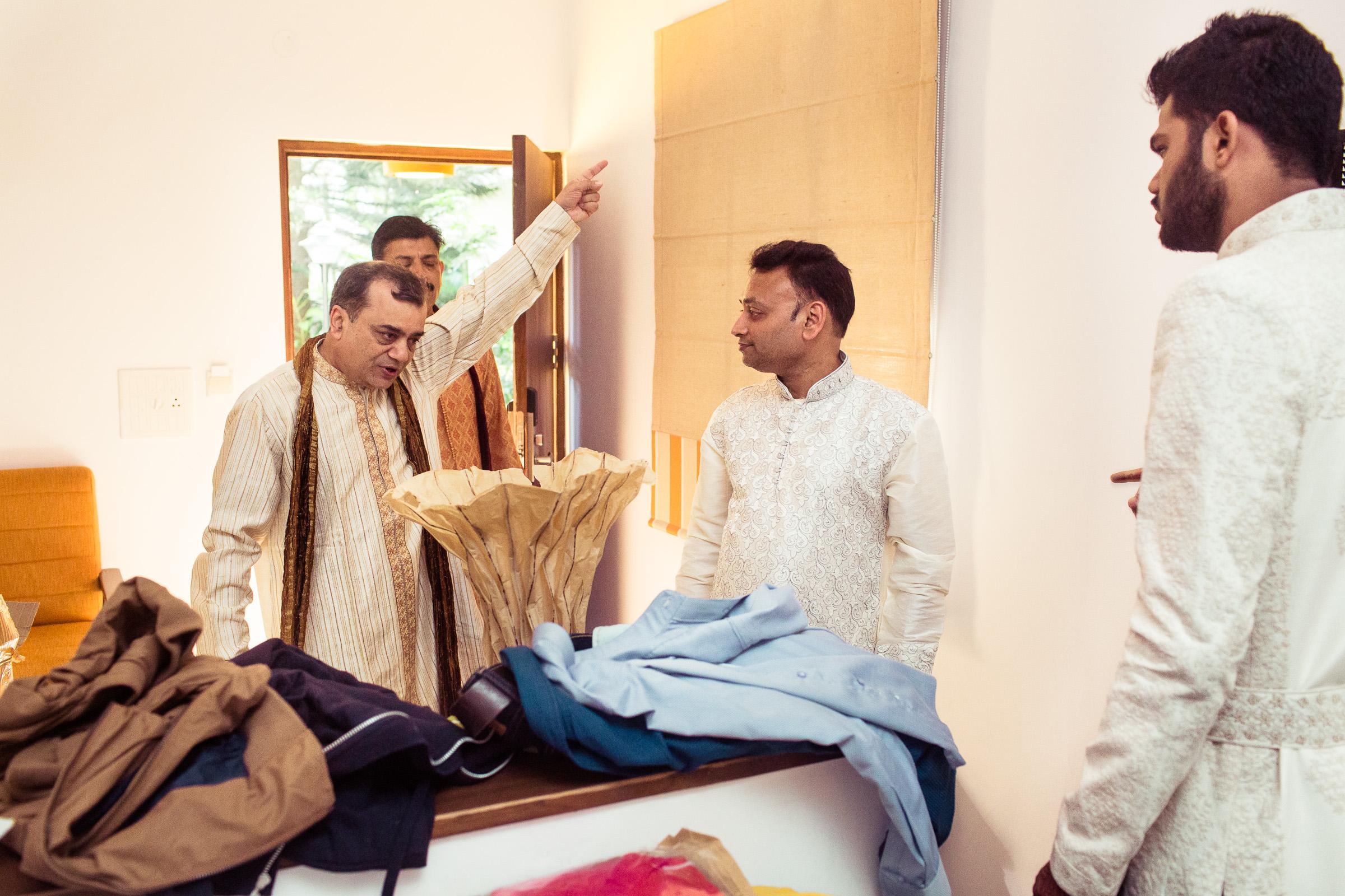 marwari-candid-wedding-photographers-bangalore-0004.jpg