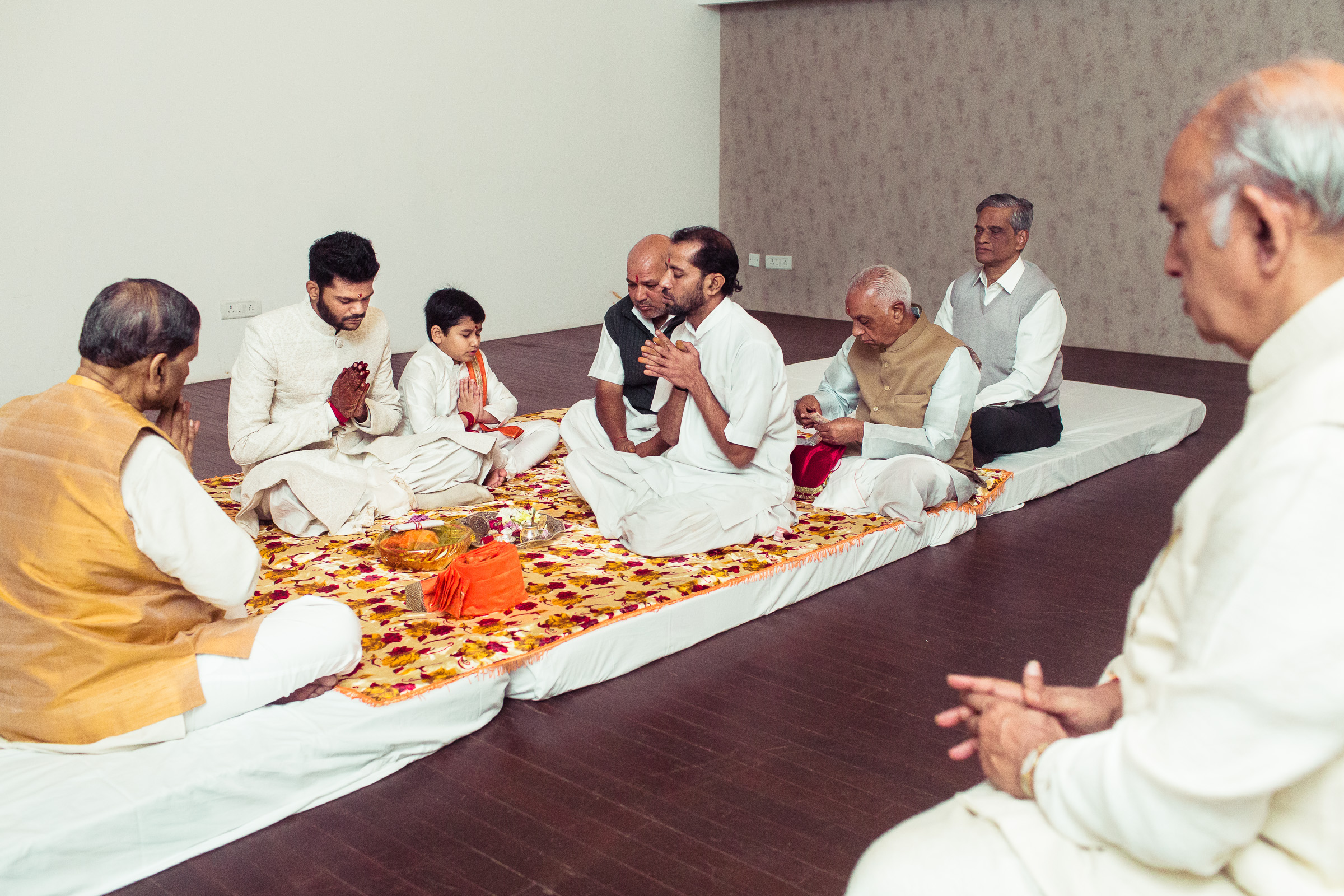 marwari-candid-wedding-photographers-bangalore-0005.jpg