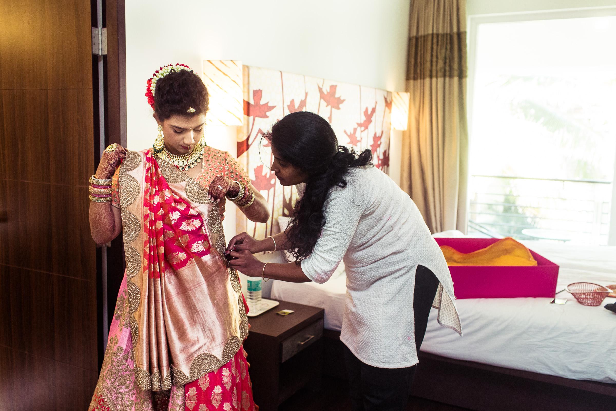 marwari-candid-wedding-photographers-bangalore-0009.jpg