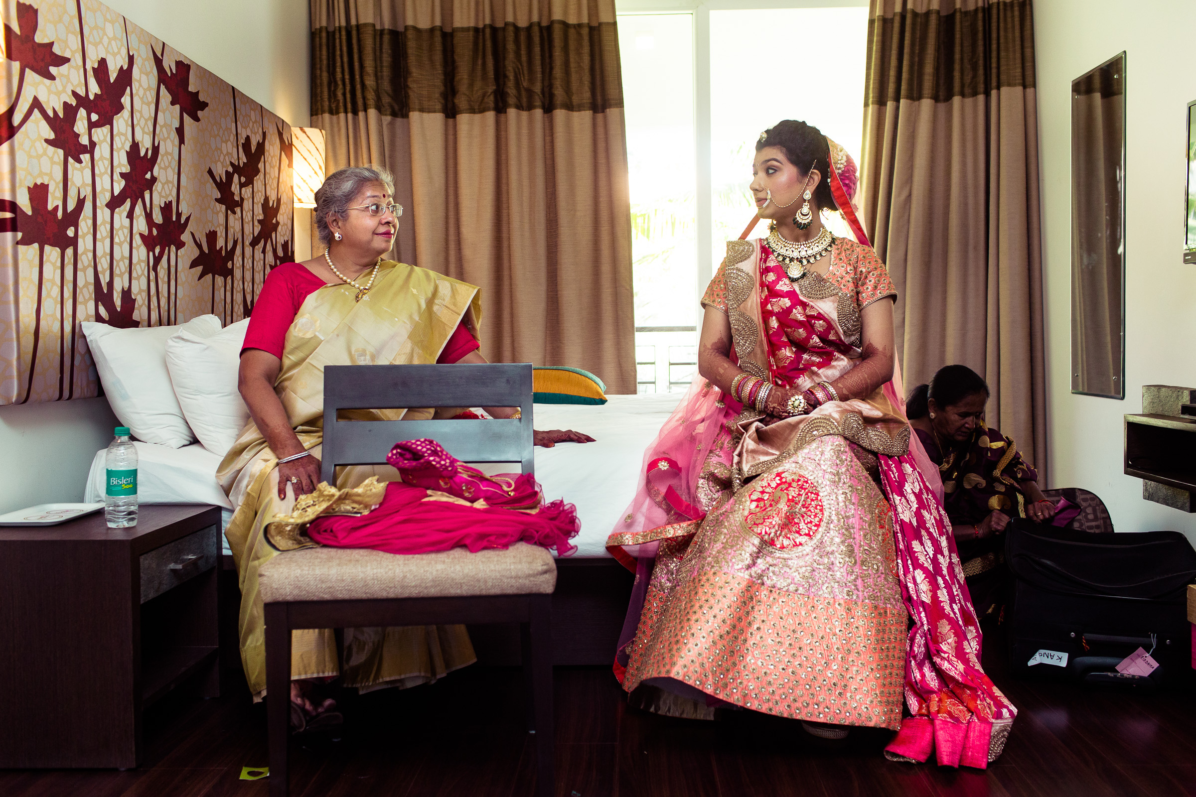 marwari-candid-wedding-photographers-bangalore-0010.jpg