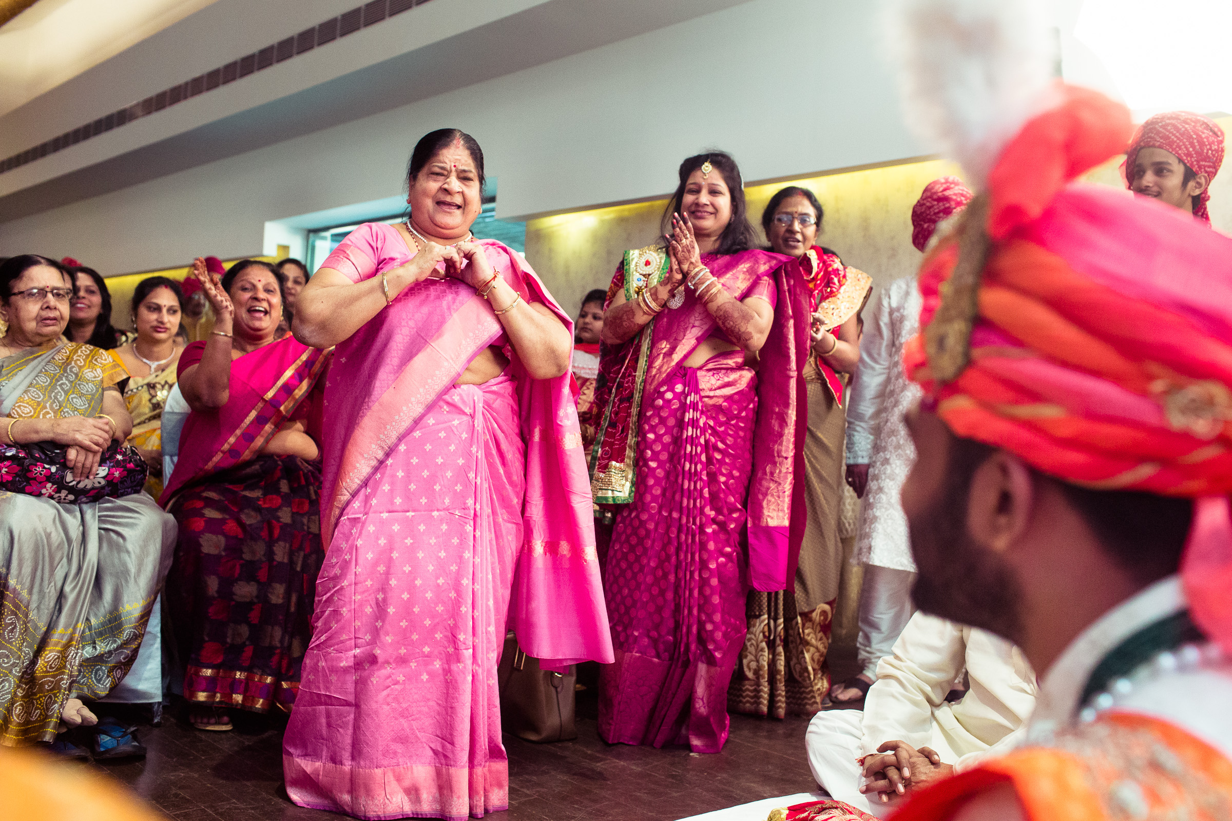 marwari-candid-wedding-photographers-bangalore-0012.jpg