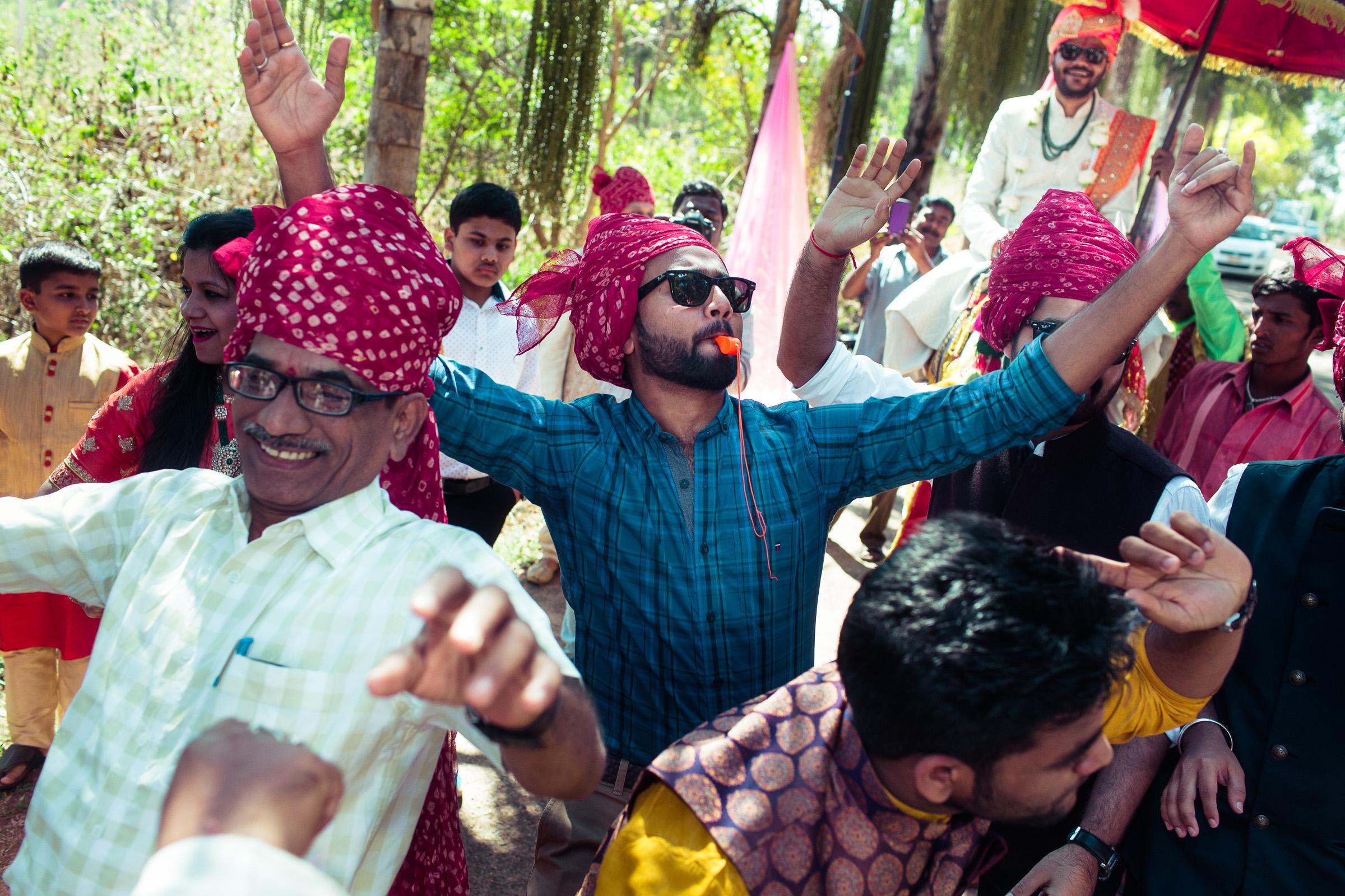 marwari-candid-wedding-photographers-bangalore-0017.jpg