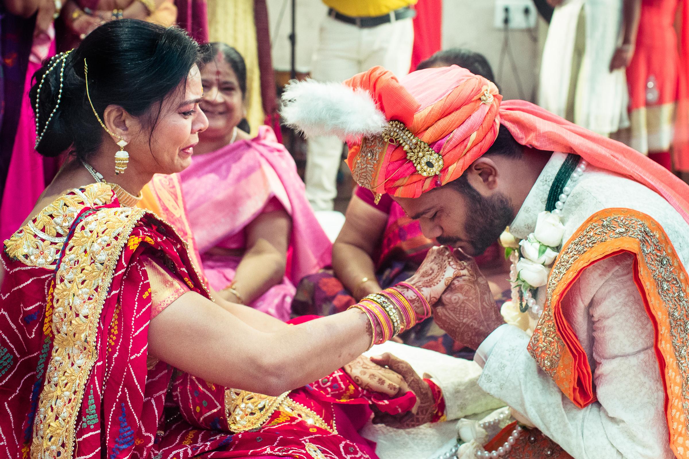 marwari-candid-wedding-photographers-bangalore-0015.jpg