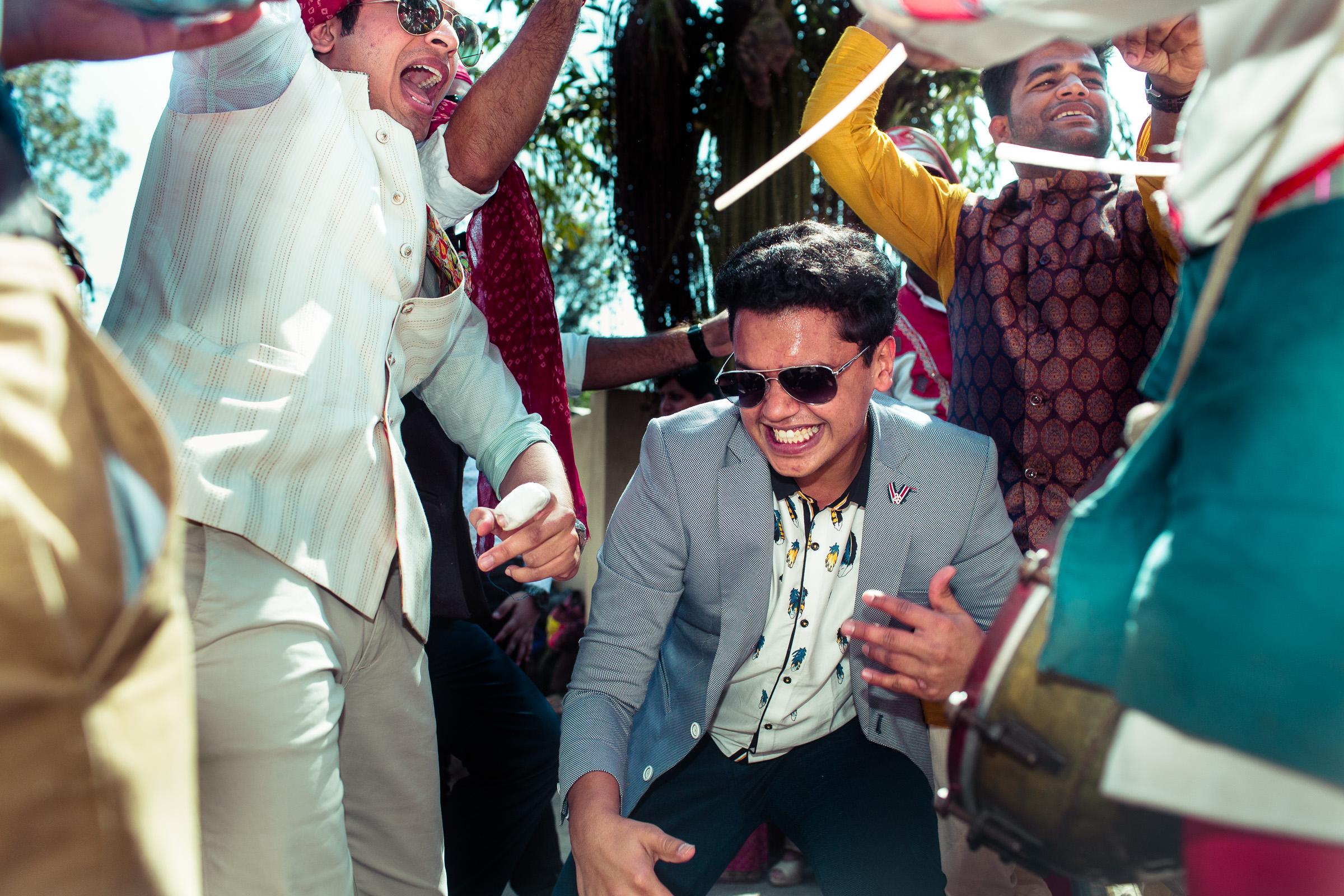 marwari-candid-wedding-photographers-bangalore-0018.jpg