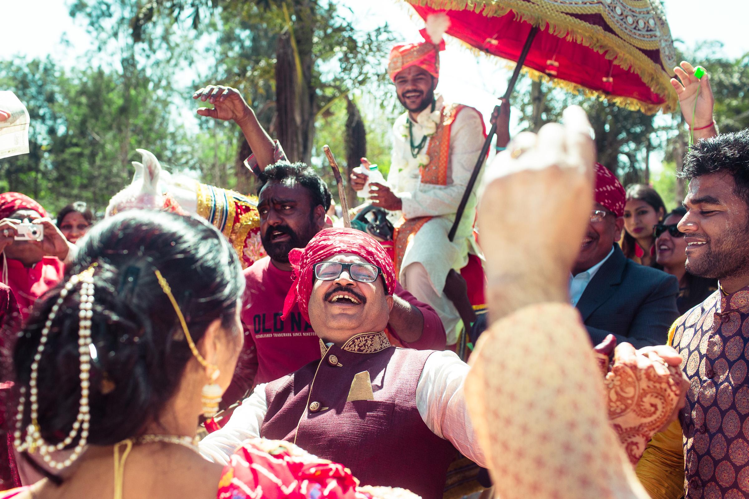 marwari-candid-wedding-photographers-bangalore-0019.jpg