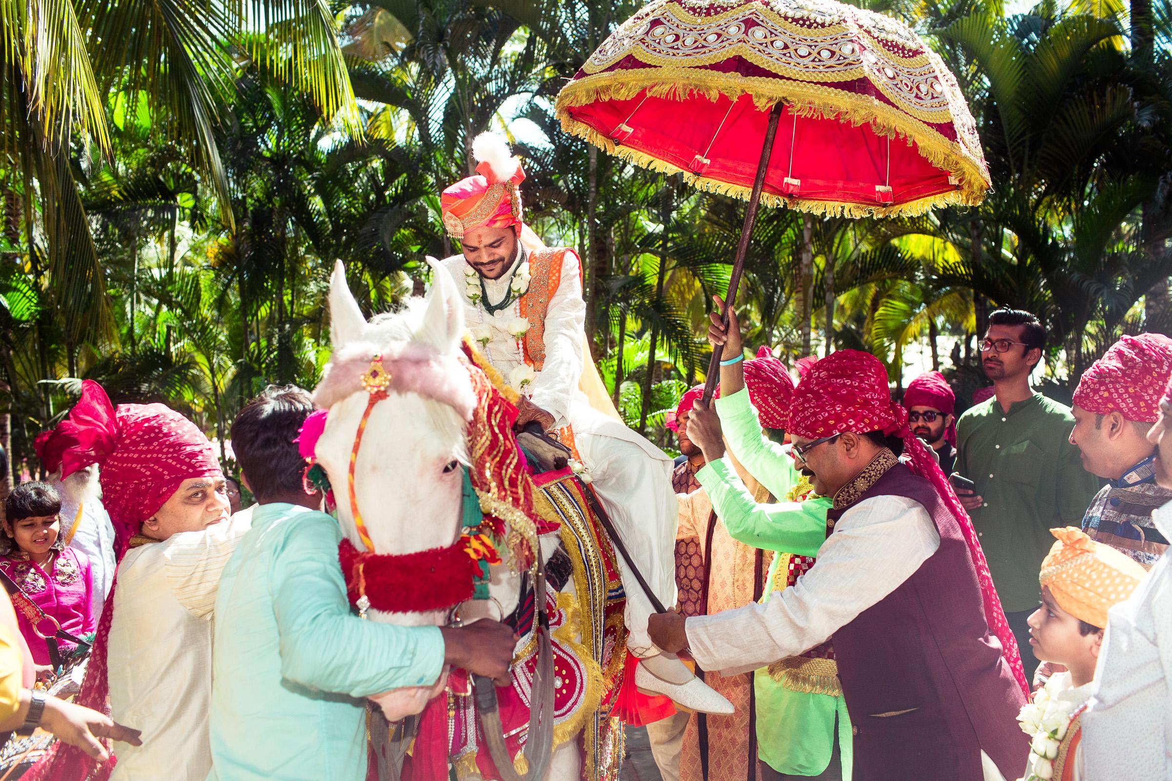 marwari-candid-wedding-photographers-bangalore-0016.jpg