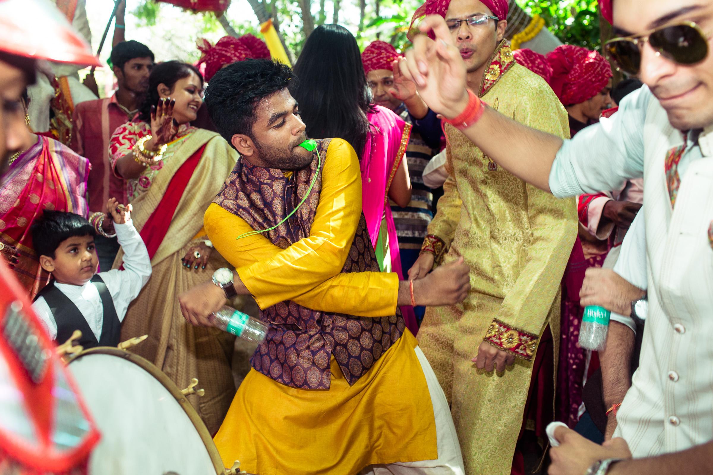 marwari-candid-wedding-photographers-bangalore-0021.jpg