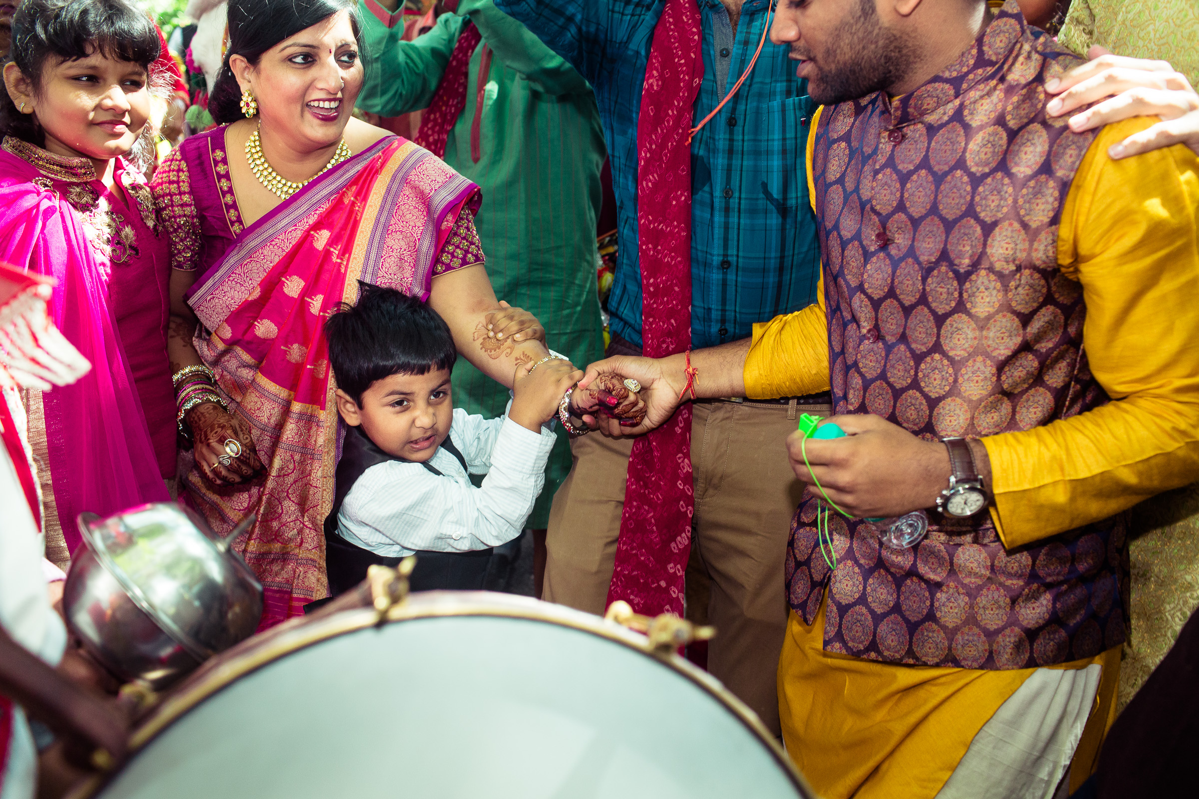 marwari-candid-wedding-photographers-bangalore-0022.jpg
