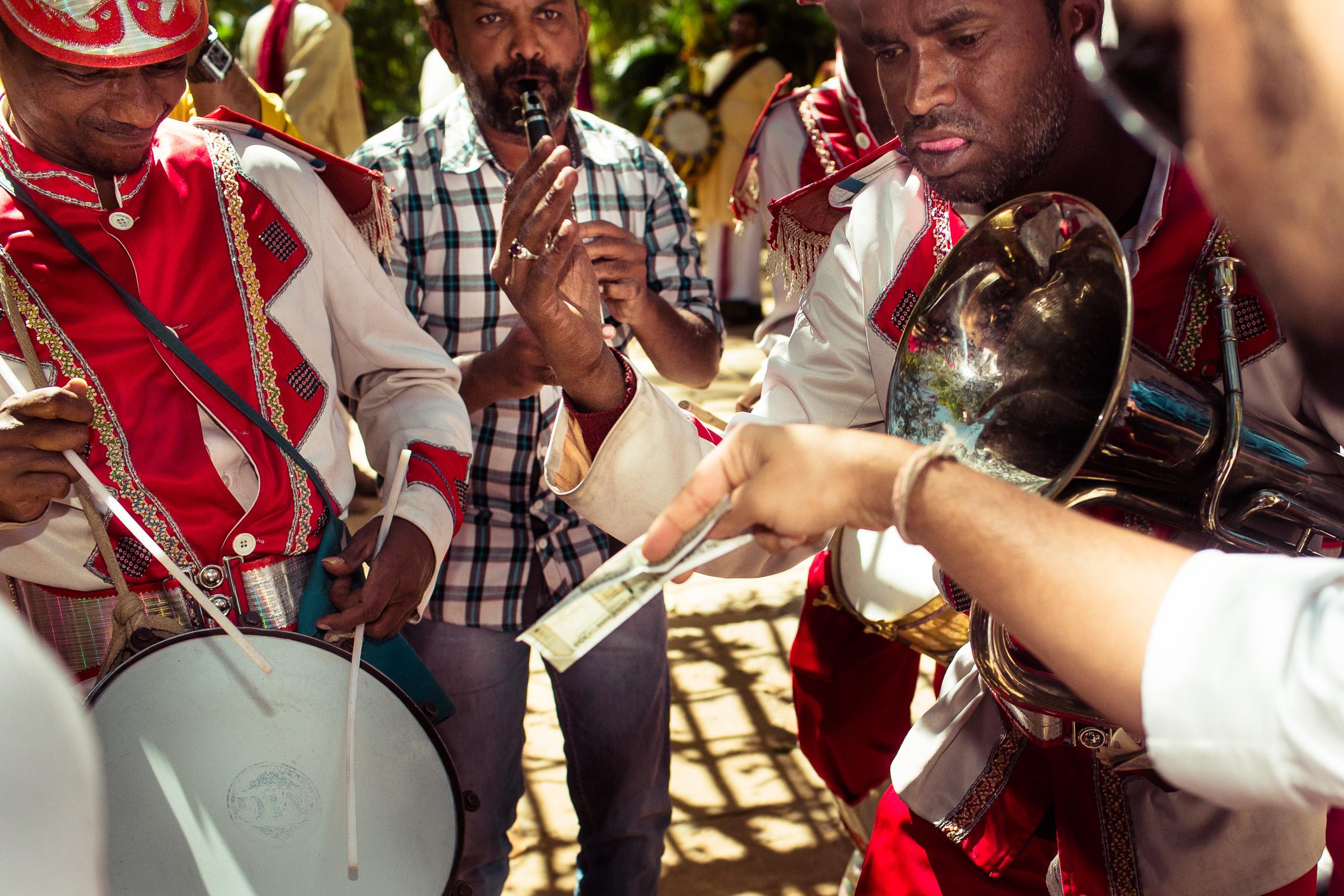 marwari-candid-wedding-photographers-bangalore-0023.jpg