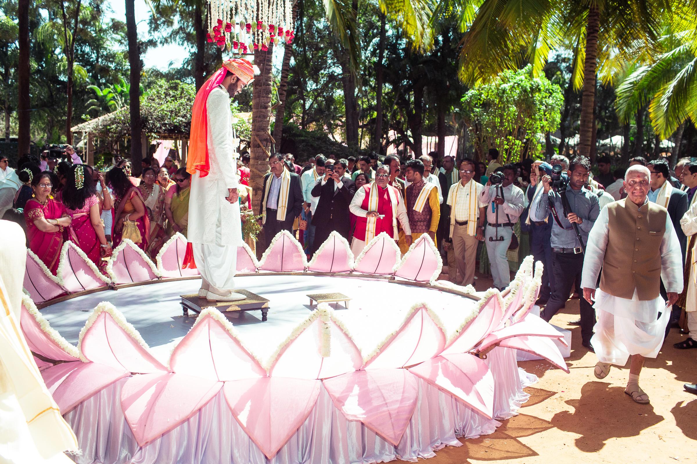 marwari-candid-wedding-photographers-bangalore-0025.jpg
