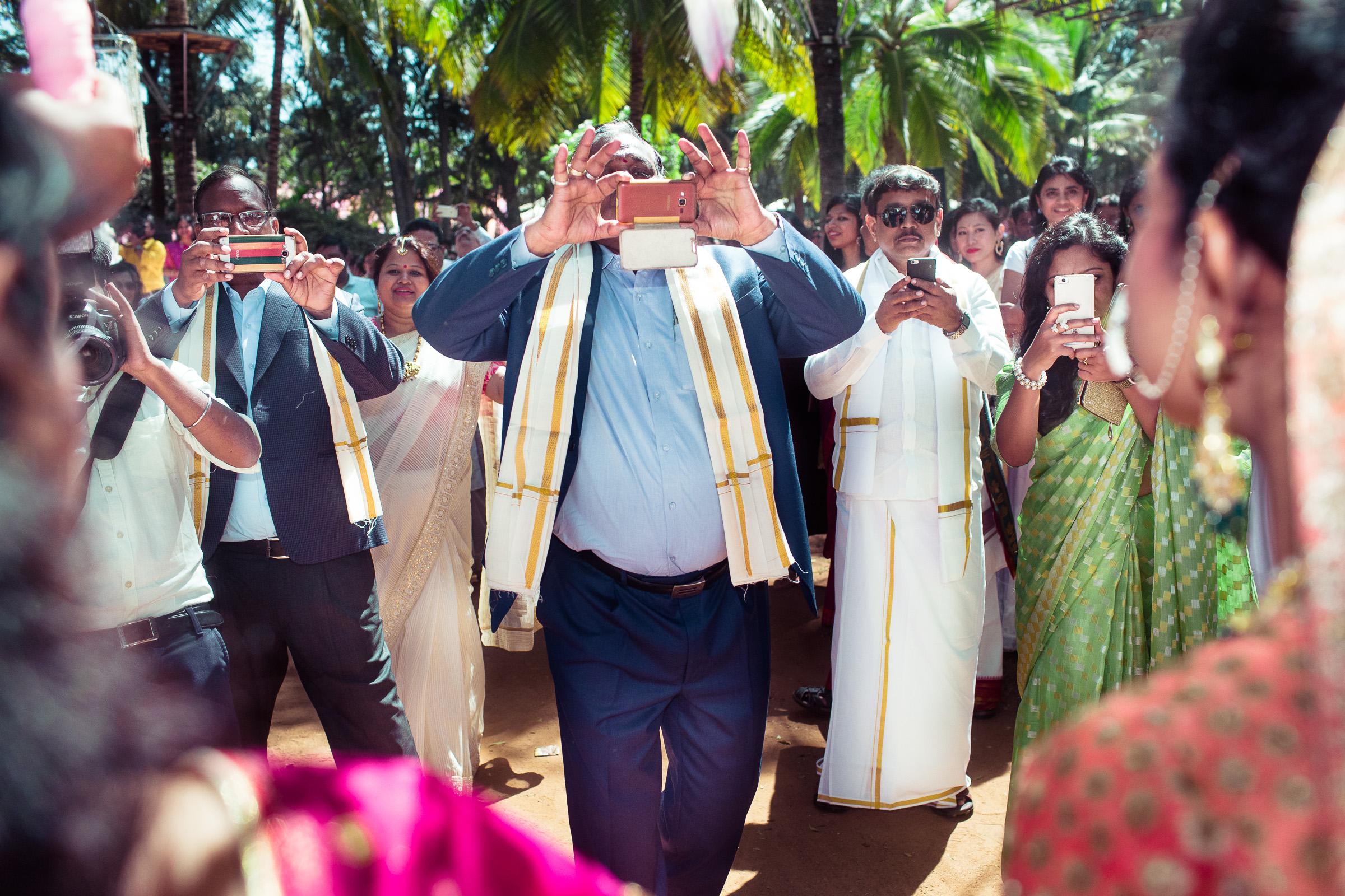 marwari-candid-wedding-photographers-bangalore-0028.jpg